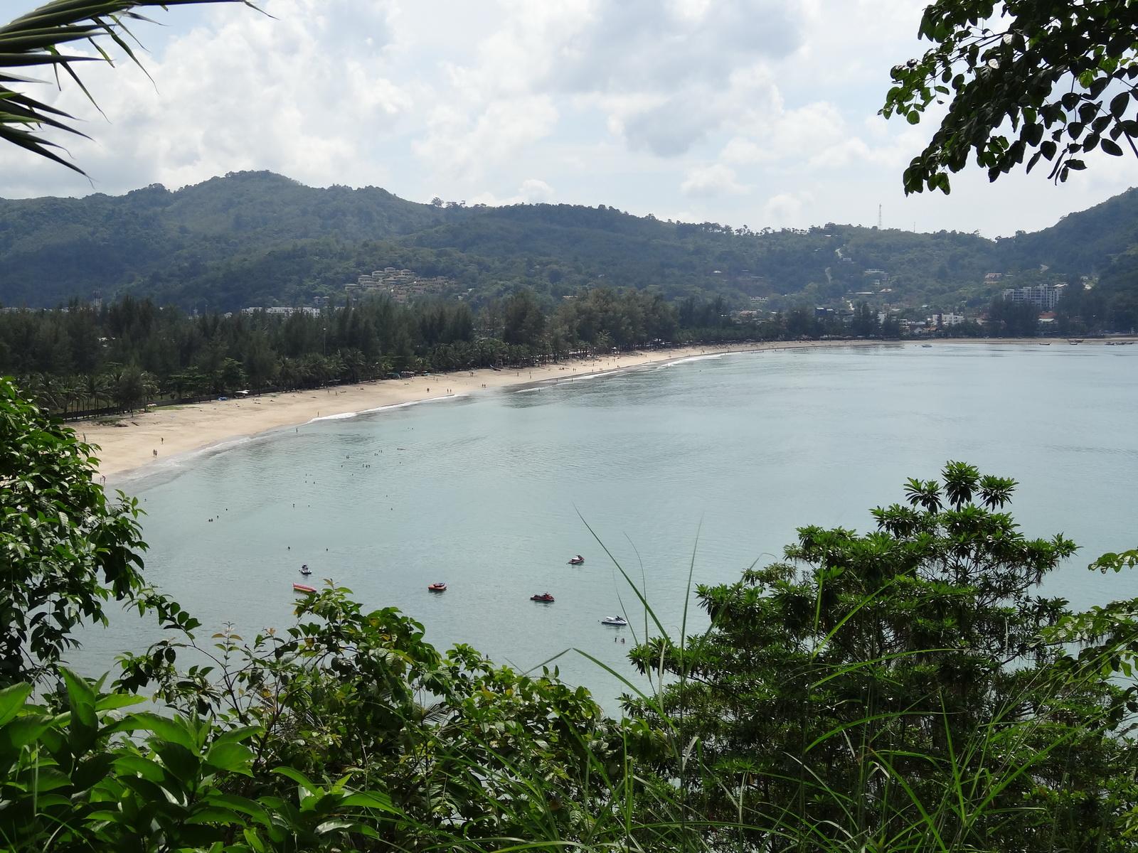10 Phuket 65