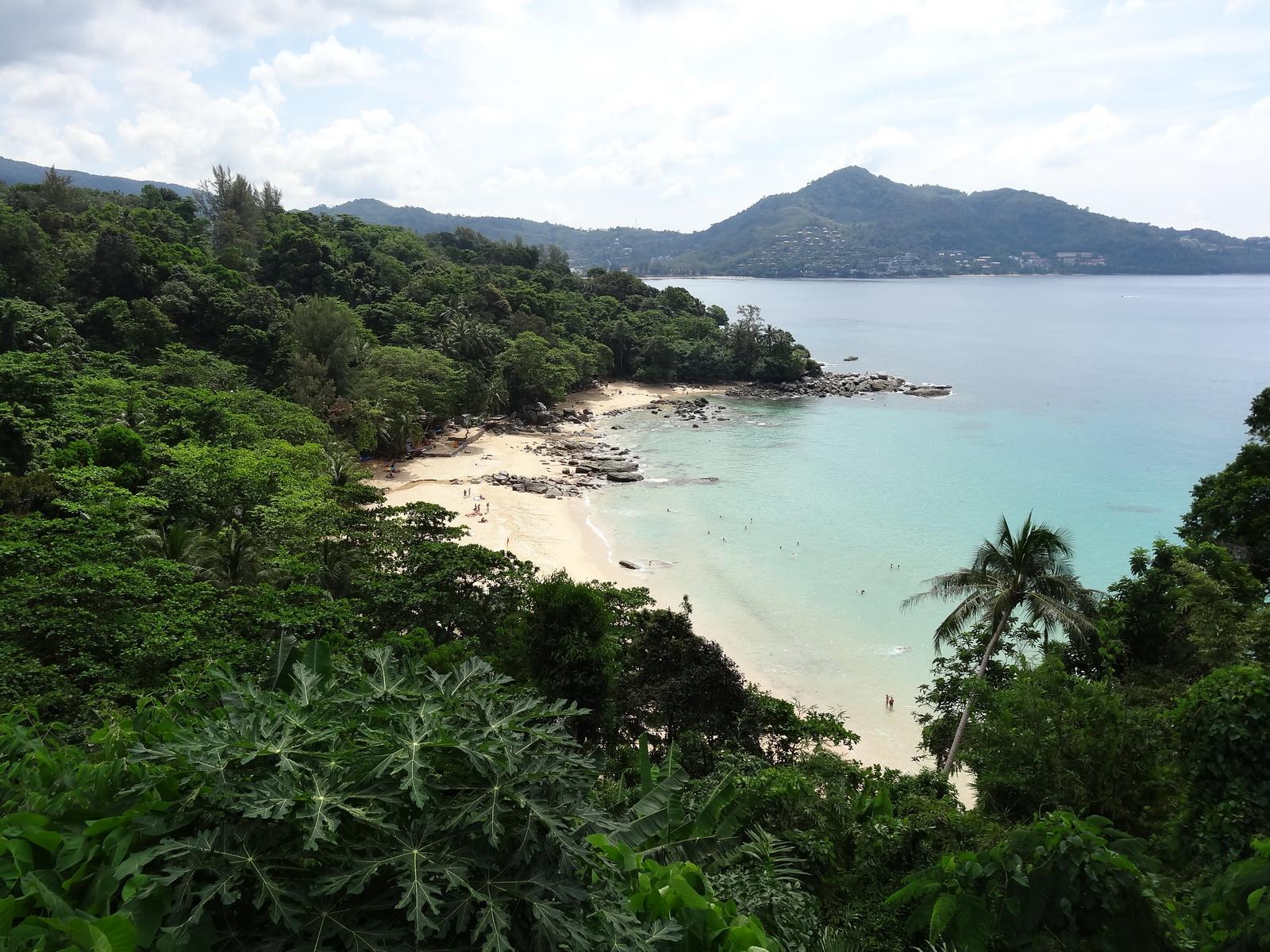 10 Phuket 66