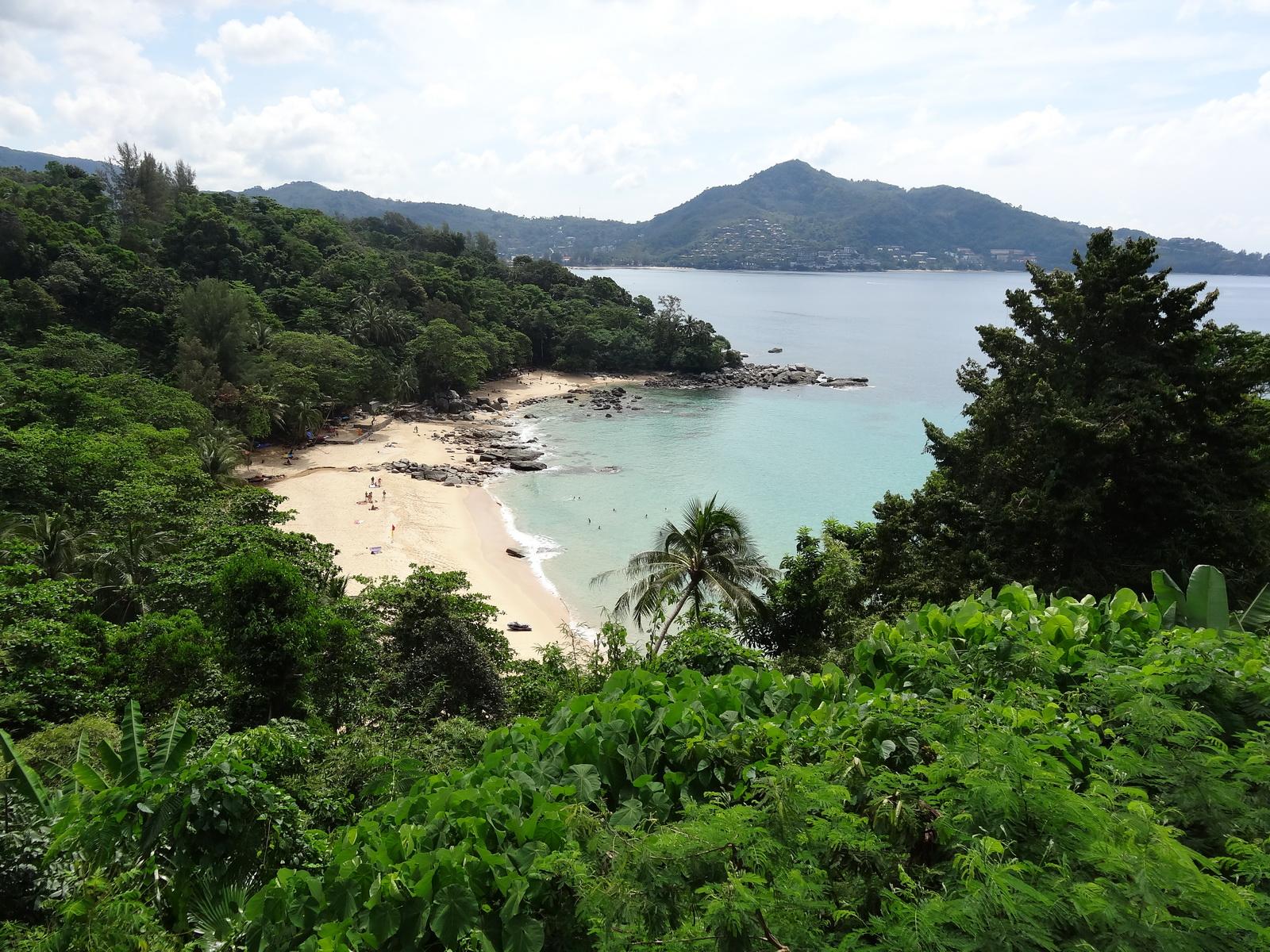10 Phuket 67
