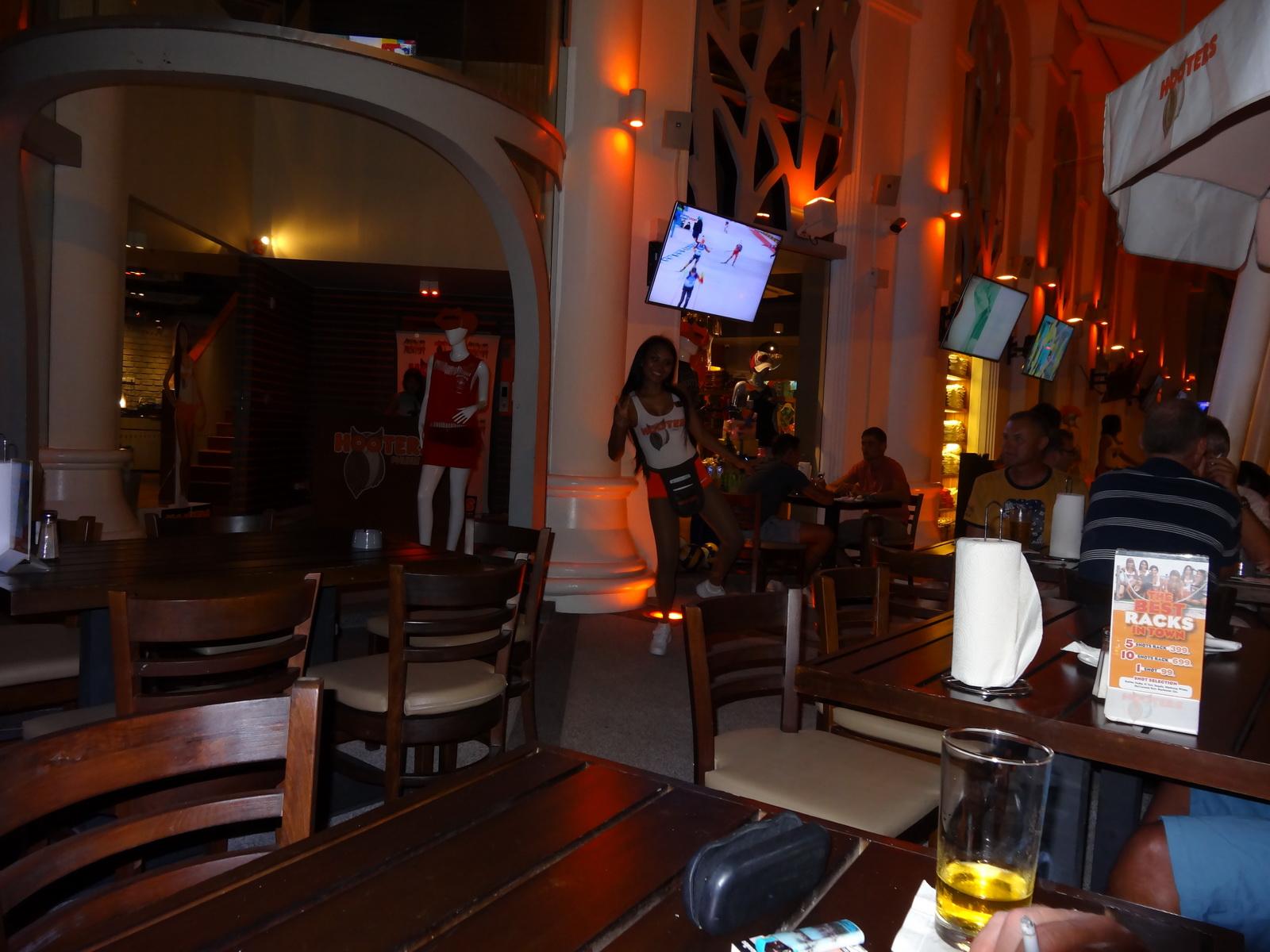 10 Phuket 70