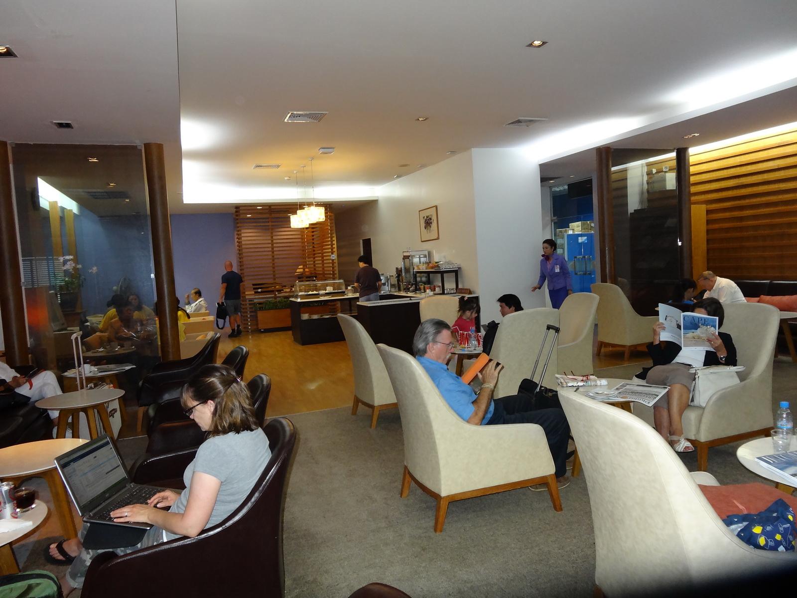 10 Phuket 72