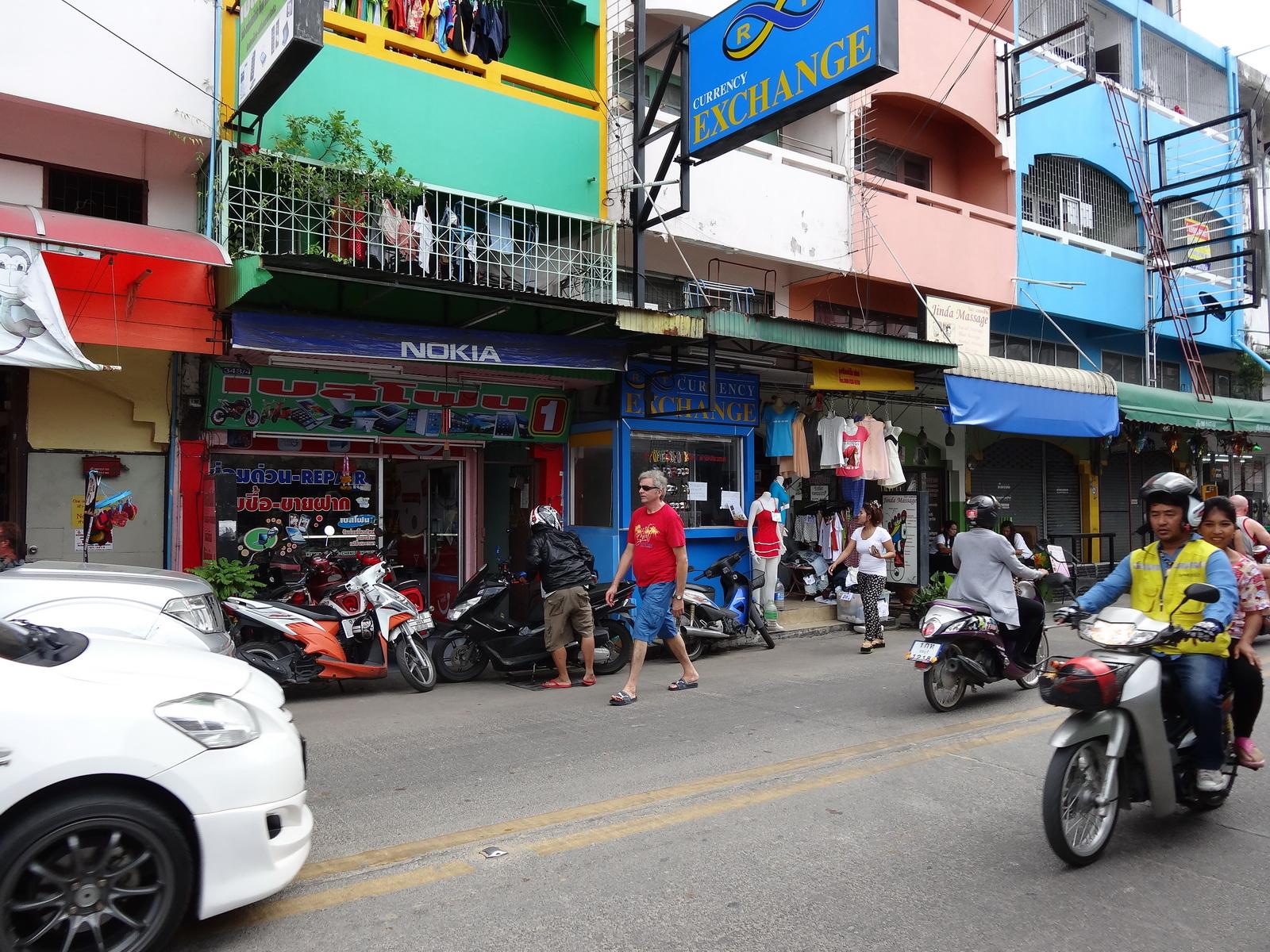 20 Pattaya 001