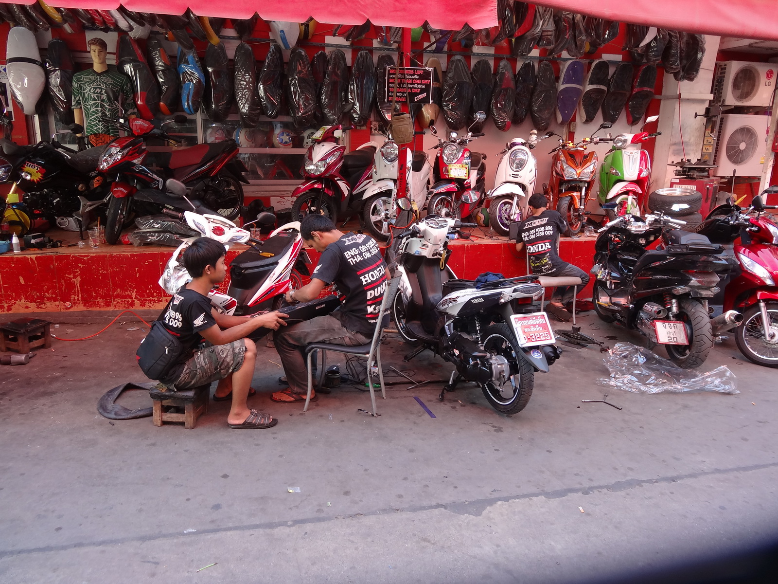 20 Pattaya 004