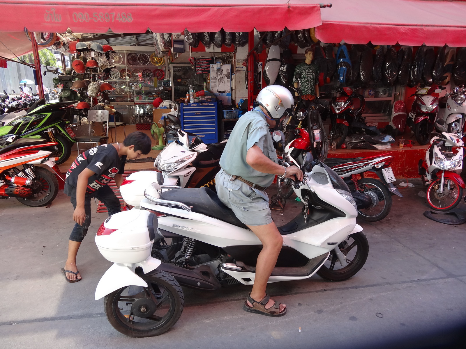 20 Pattaya 005