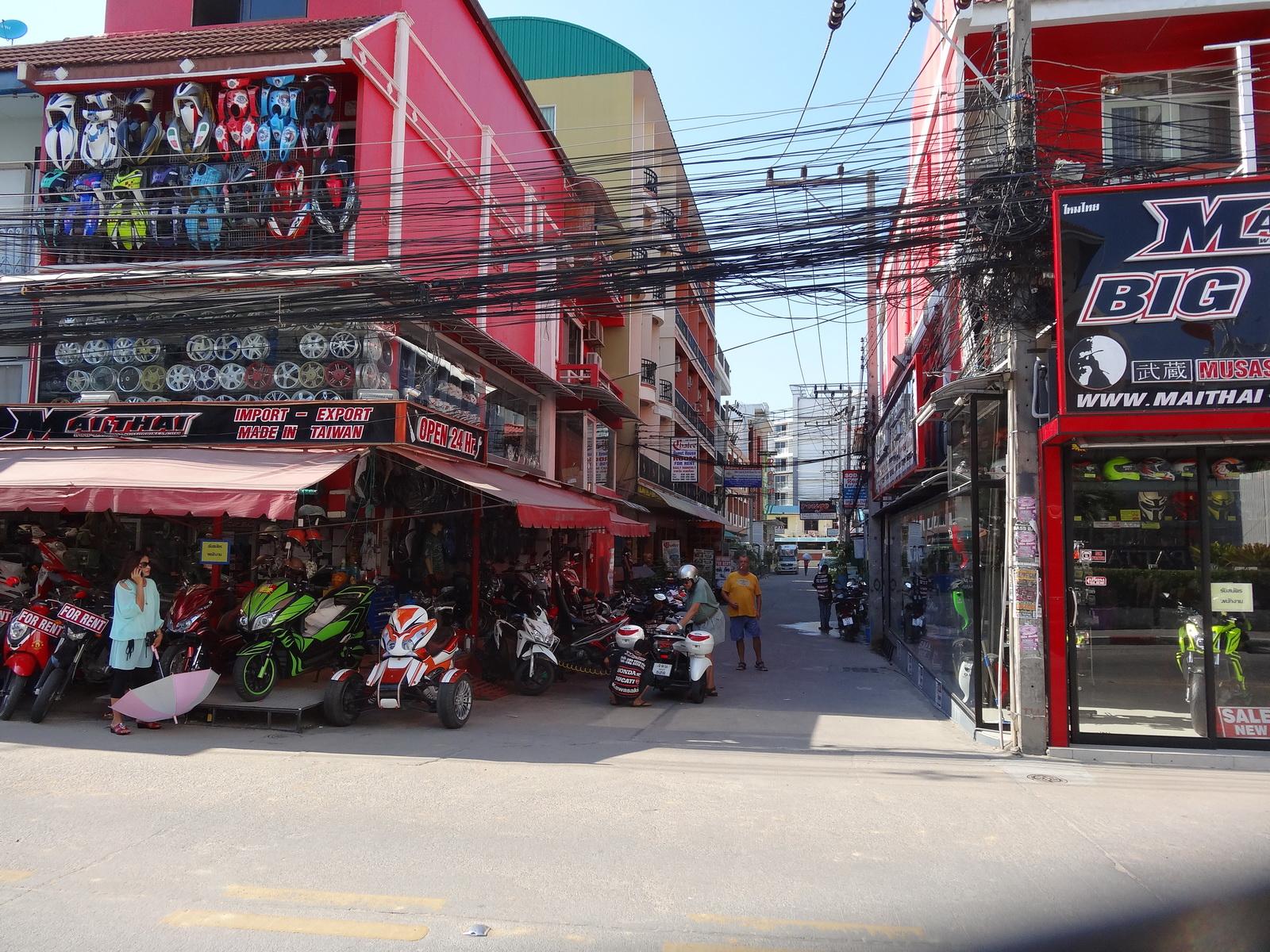 20 Pattaya 006