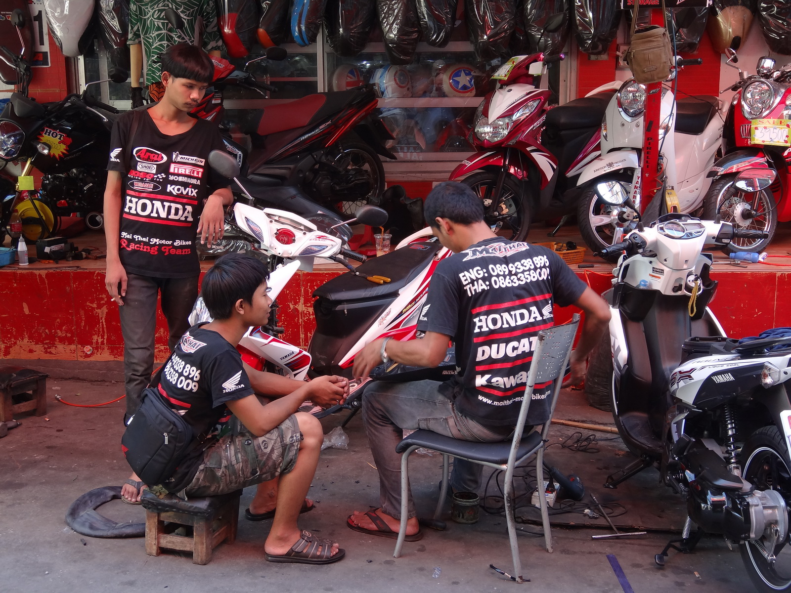 20 Pattaya 009