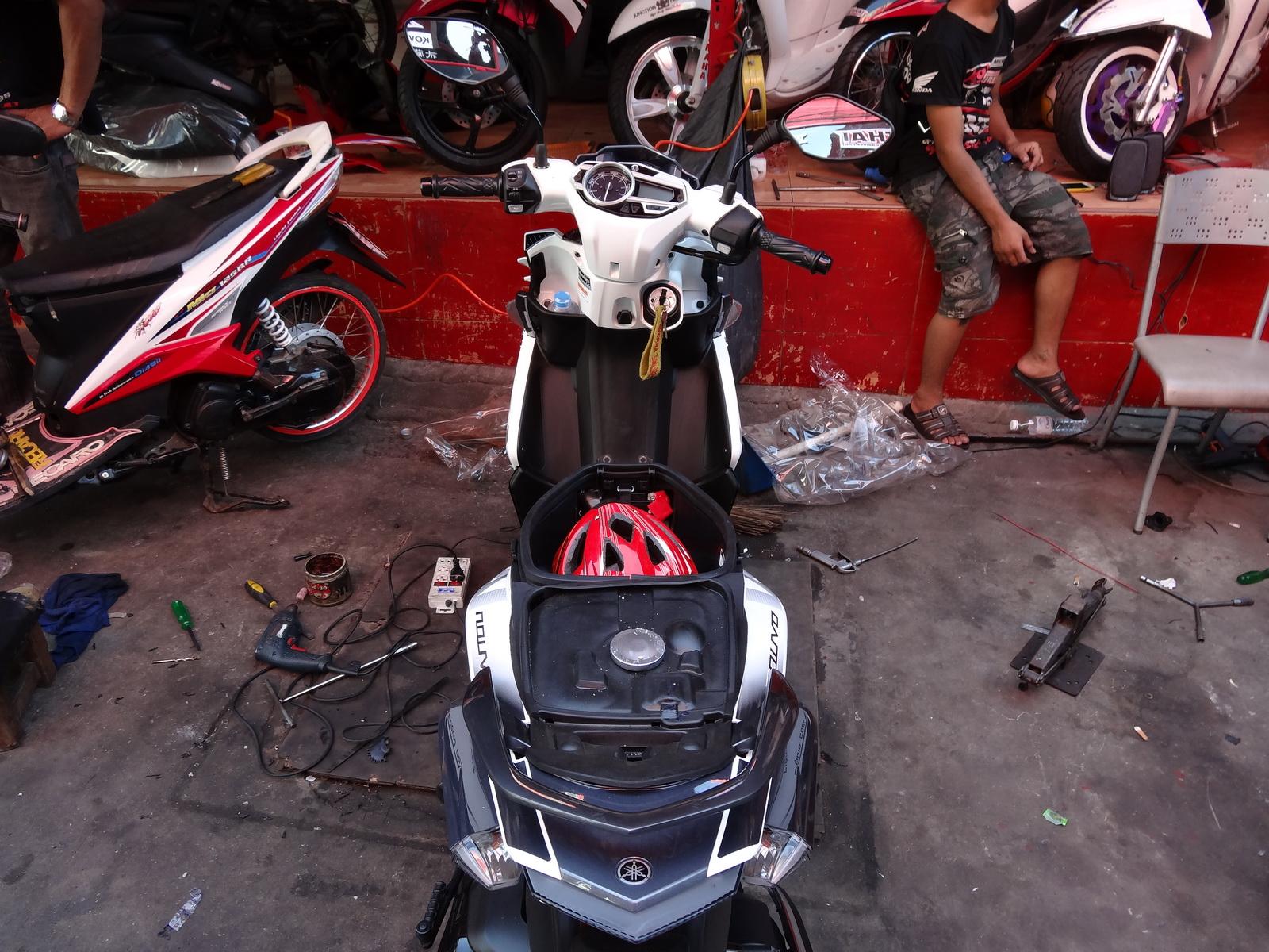 20 Pattaya 010