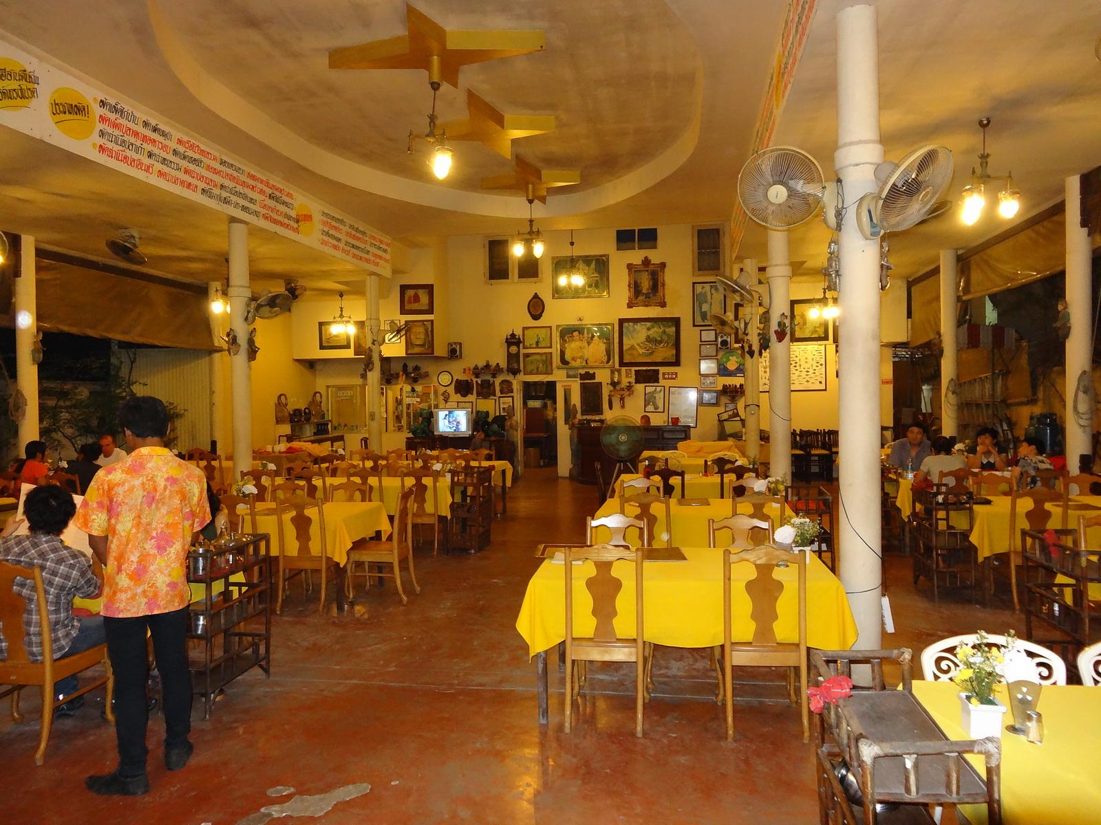 20 Pattaya 014
