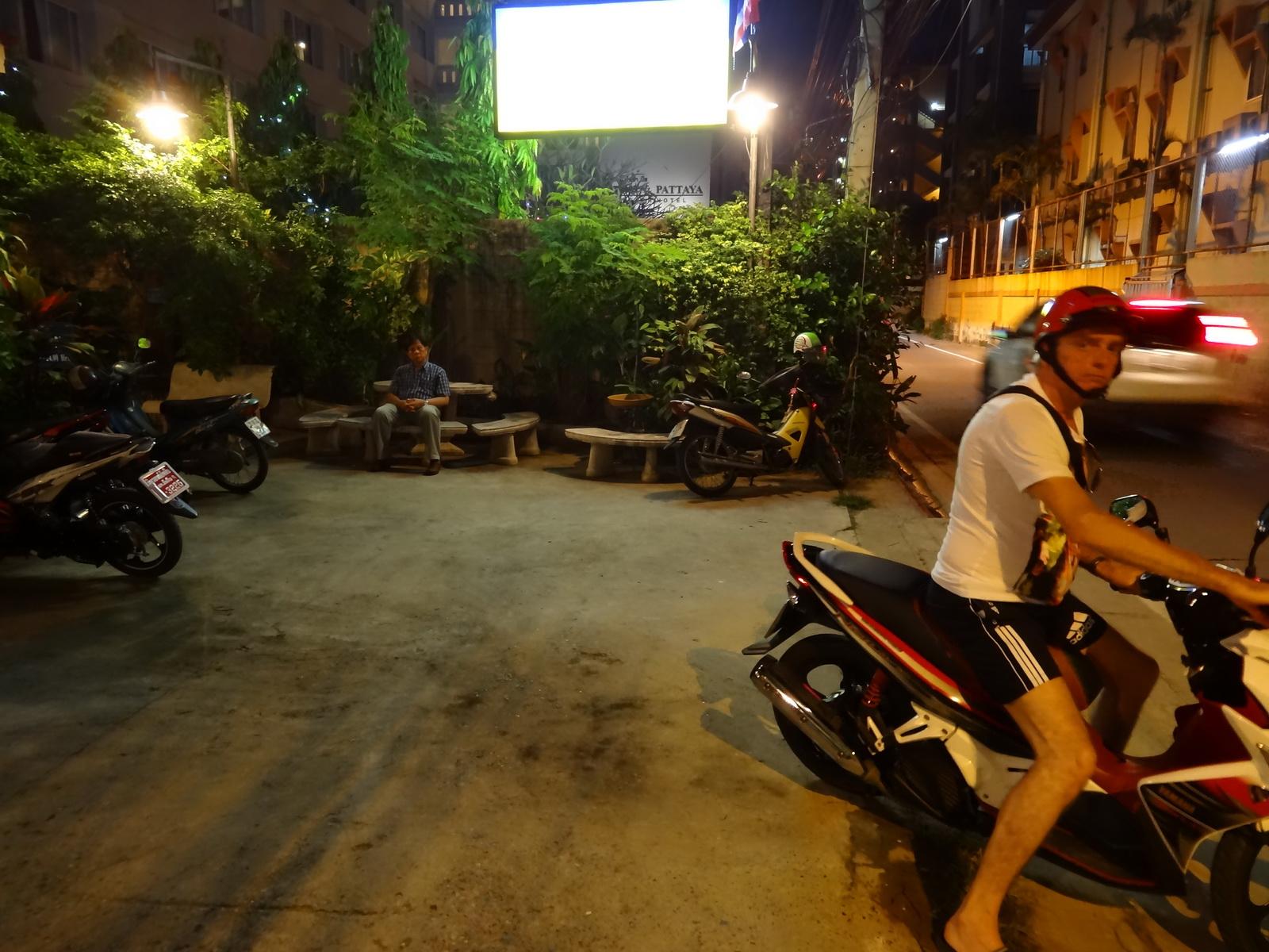 20 Pattaya 016