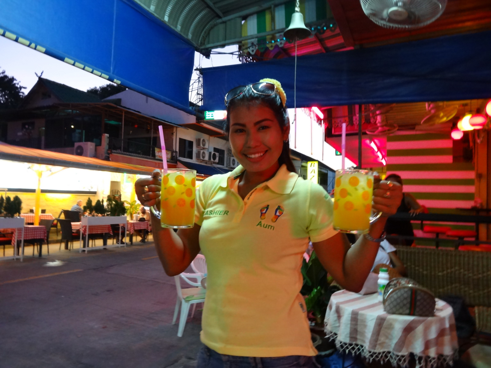 20 Pattaya 017