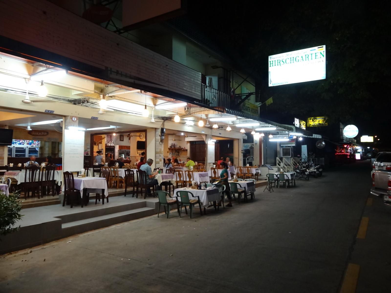20 Pattaya 018