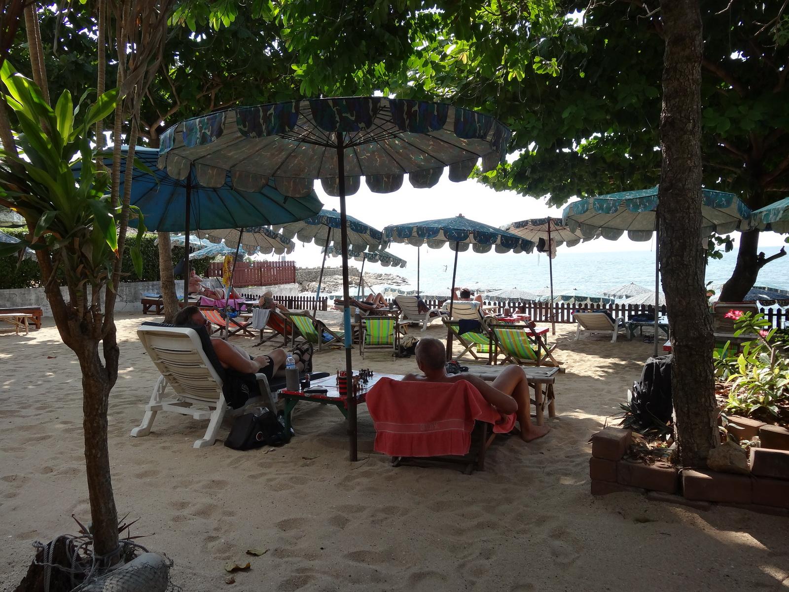20 Pattaya 031