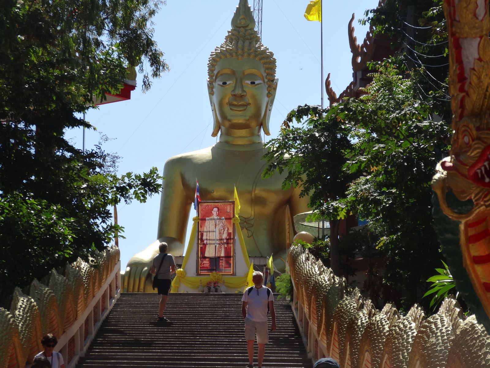 20 Pattaya 041