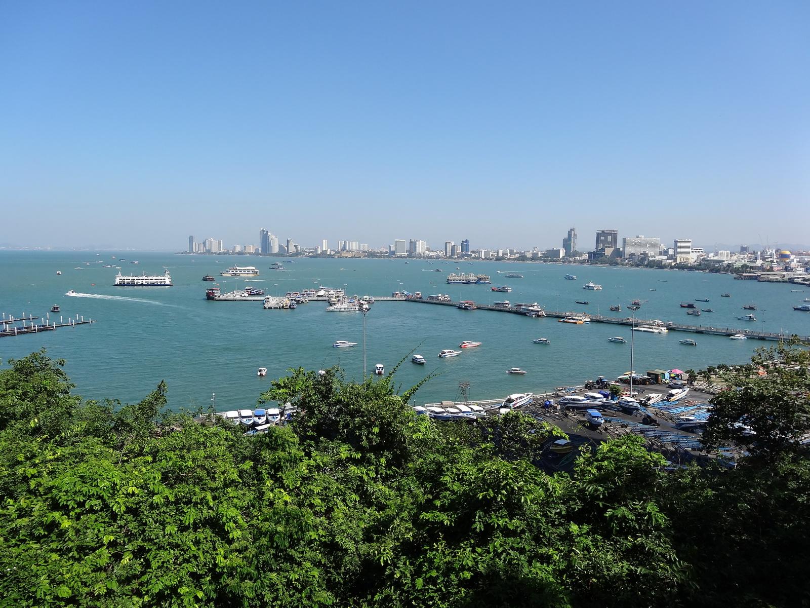 20 Pattaya 049