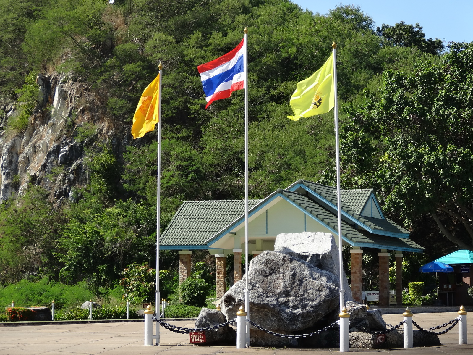 20 Pattaya 055