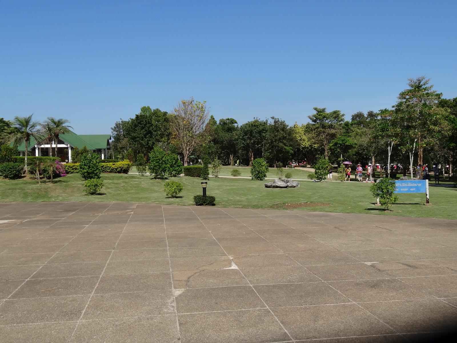 20 Pattaya 059