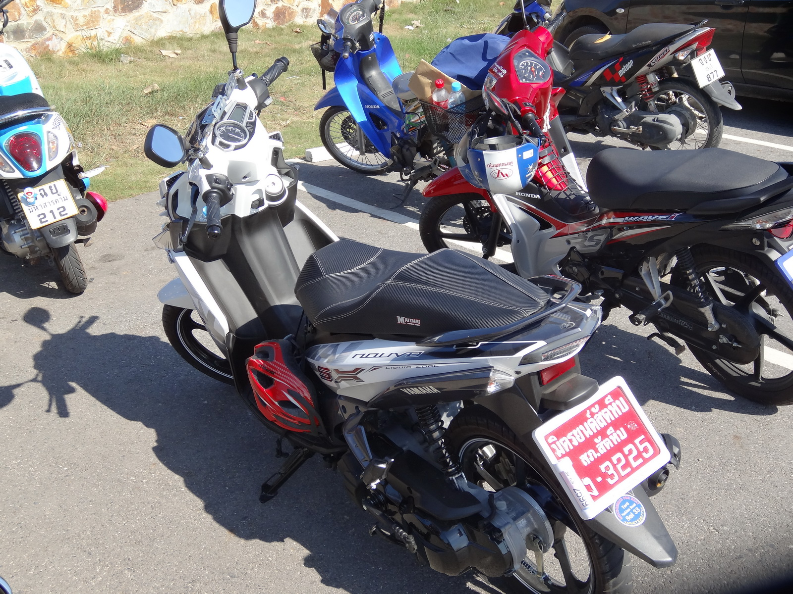 20 Pattaya 062