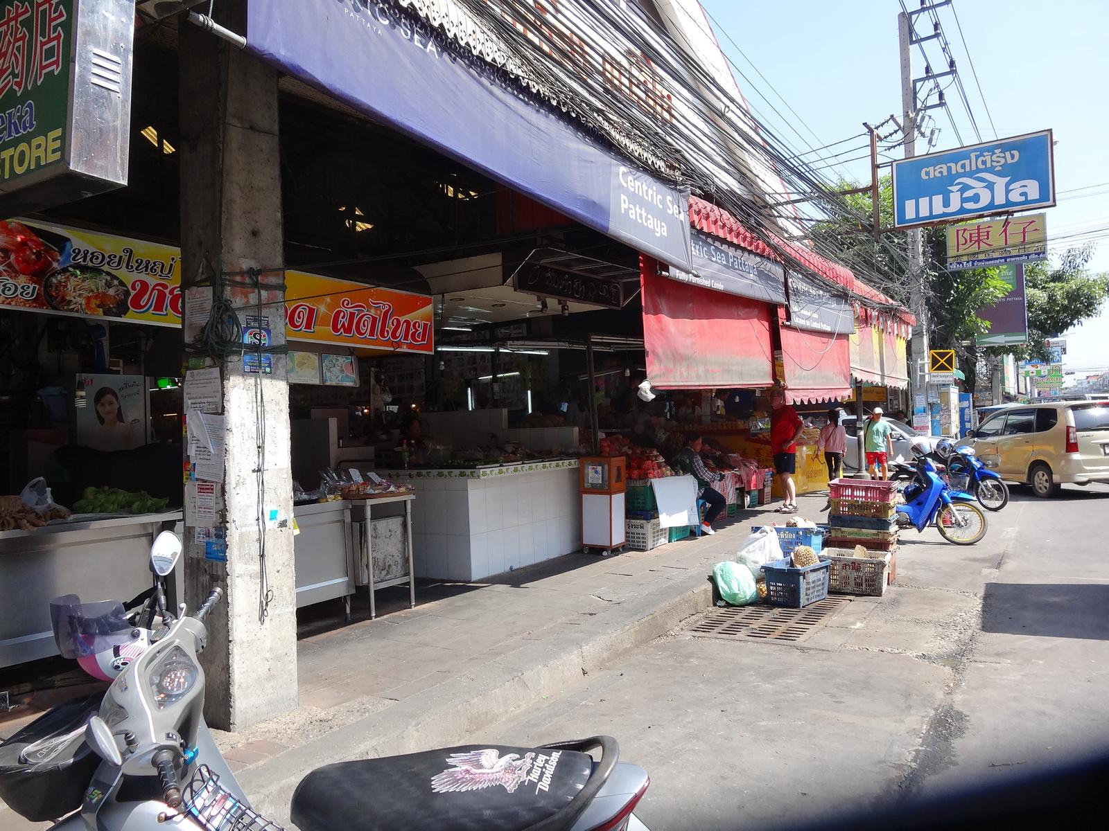 20 Pattaya 063
