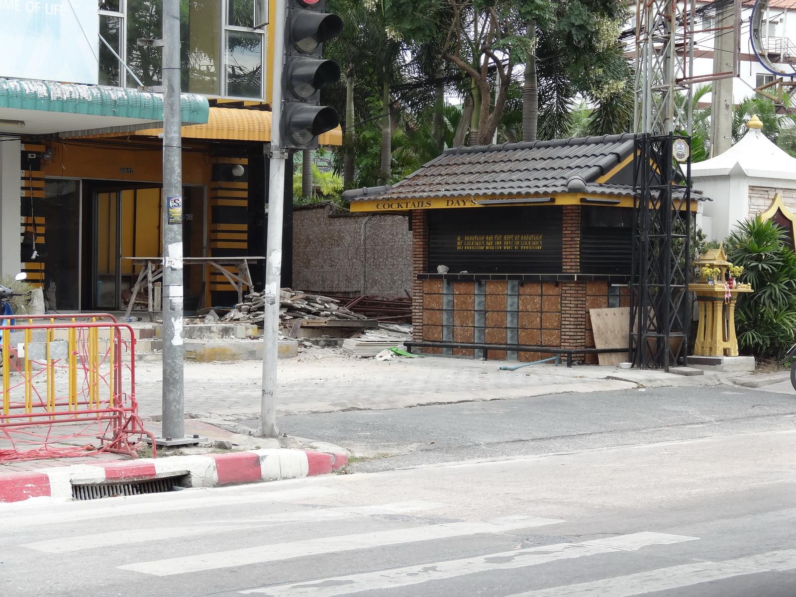 20 Pattaya 072