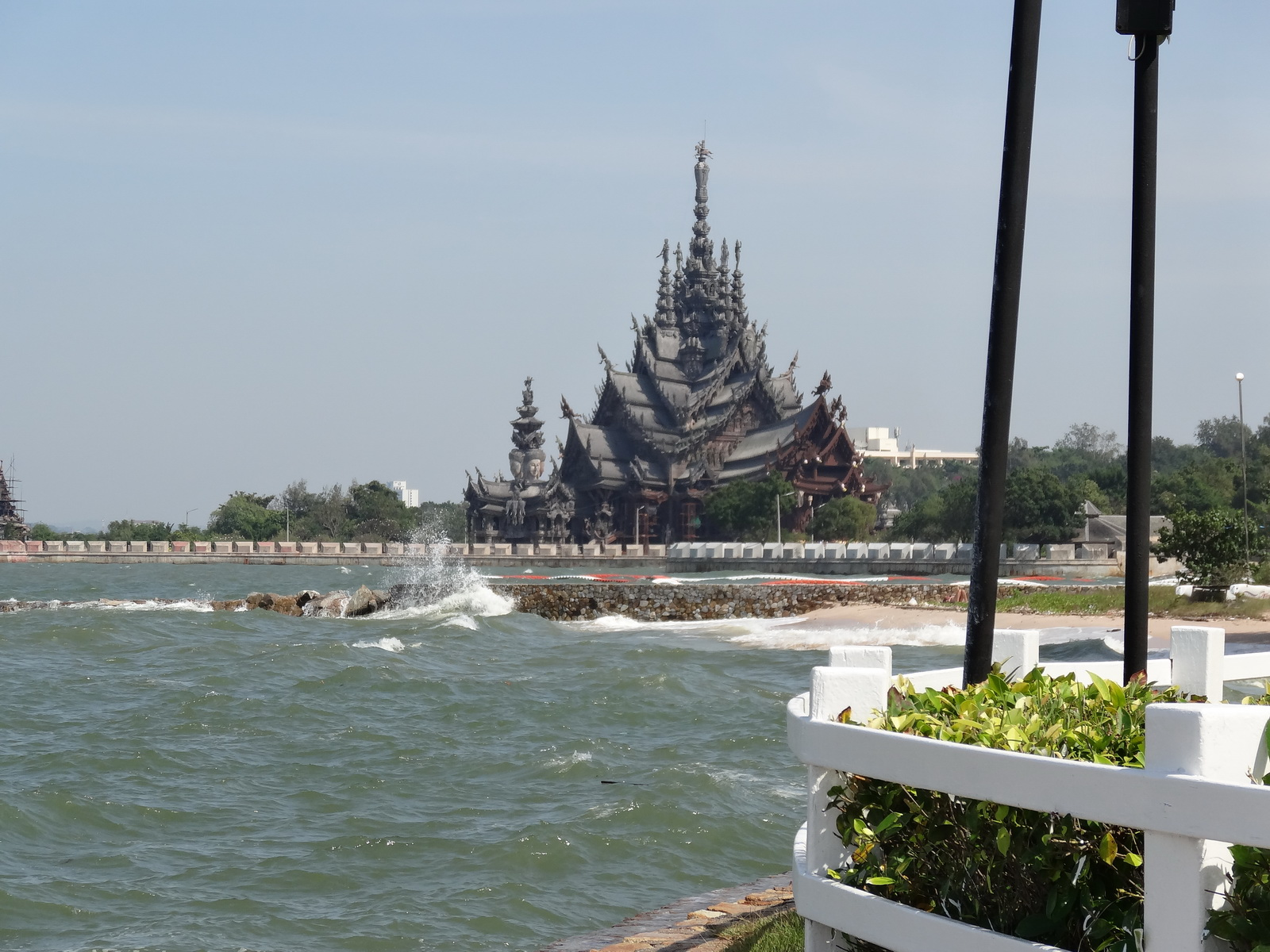 20 Pattaya 087