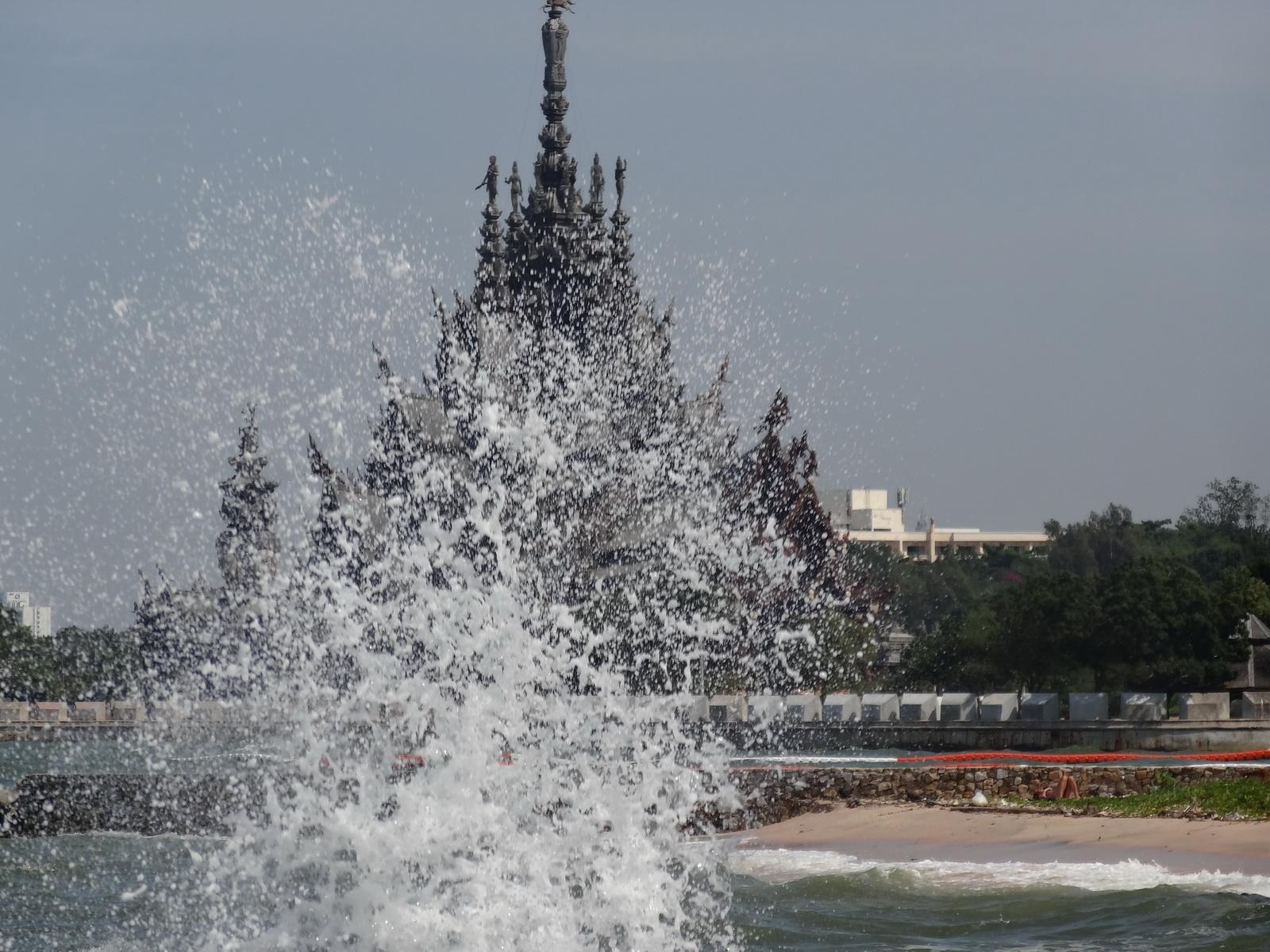 20 Pattaya 090