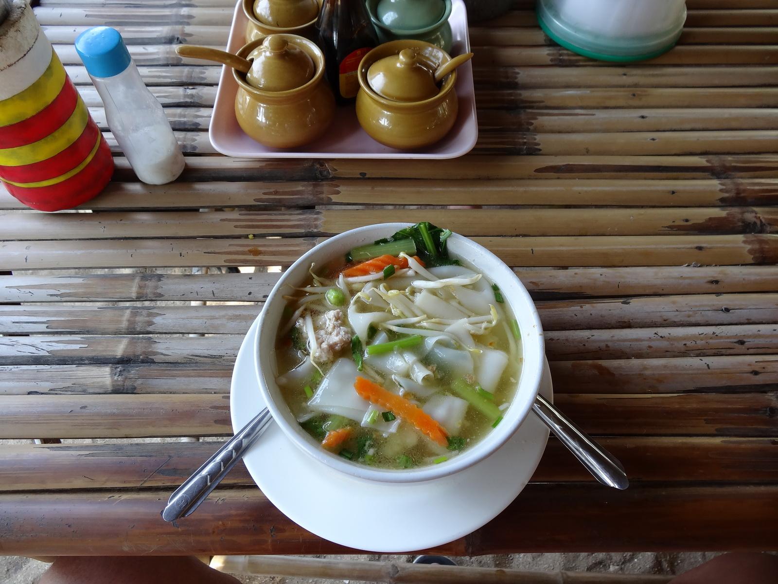 20 Pattaya 092
