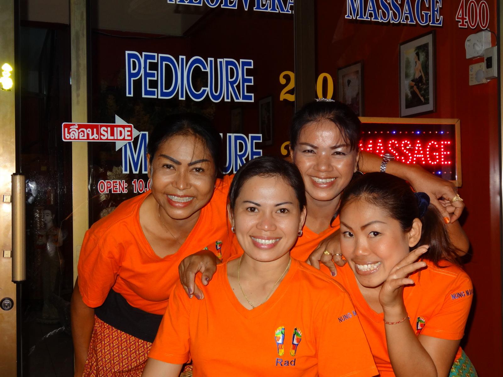 20 Pattaya 108