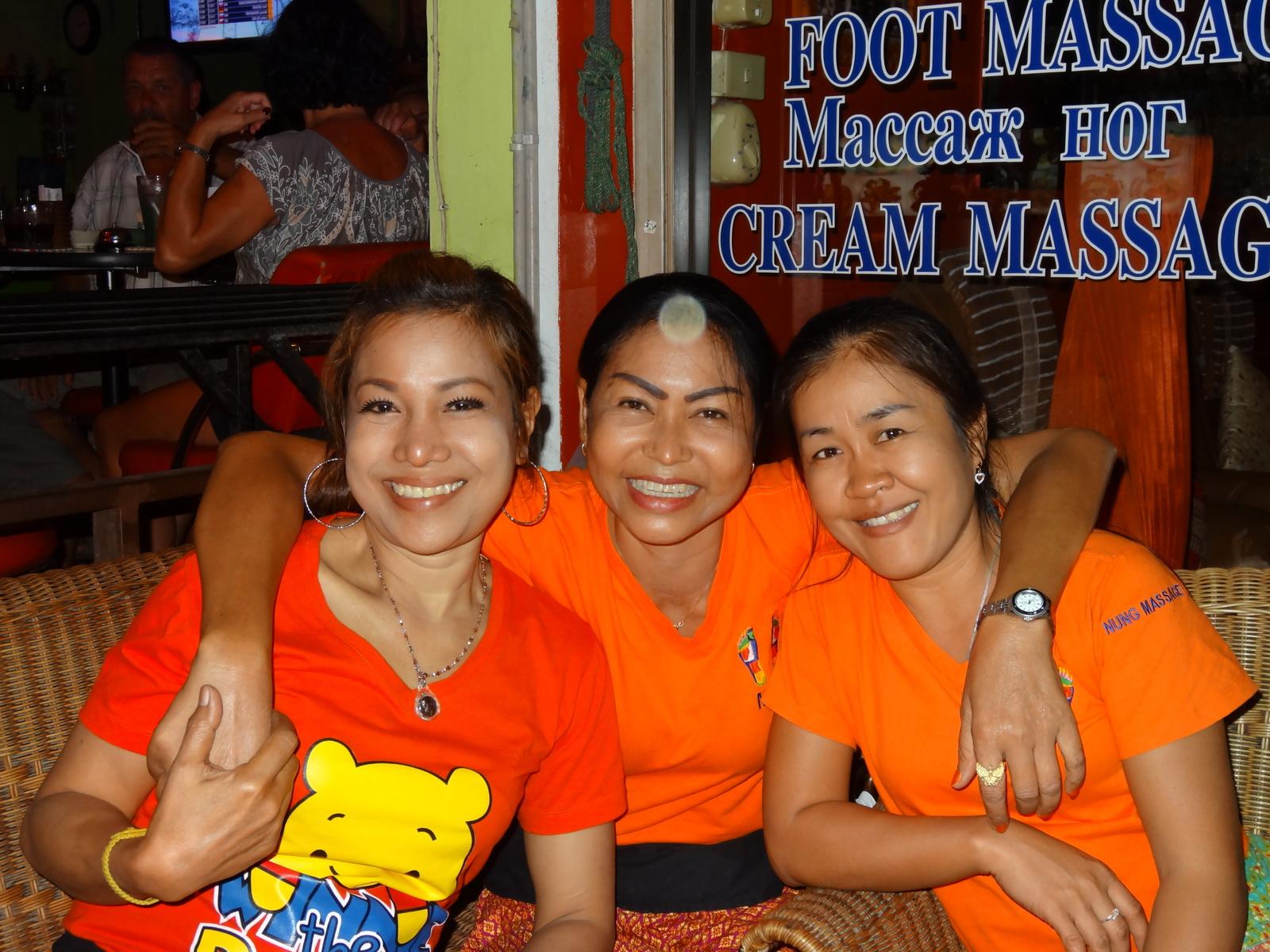 20 Pattaya 109