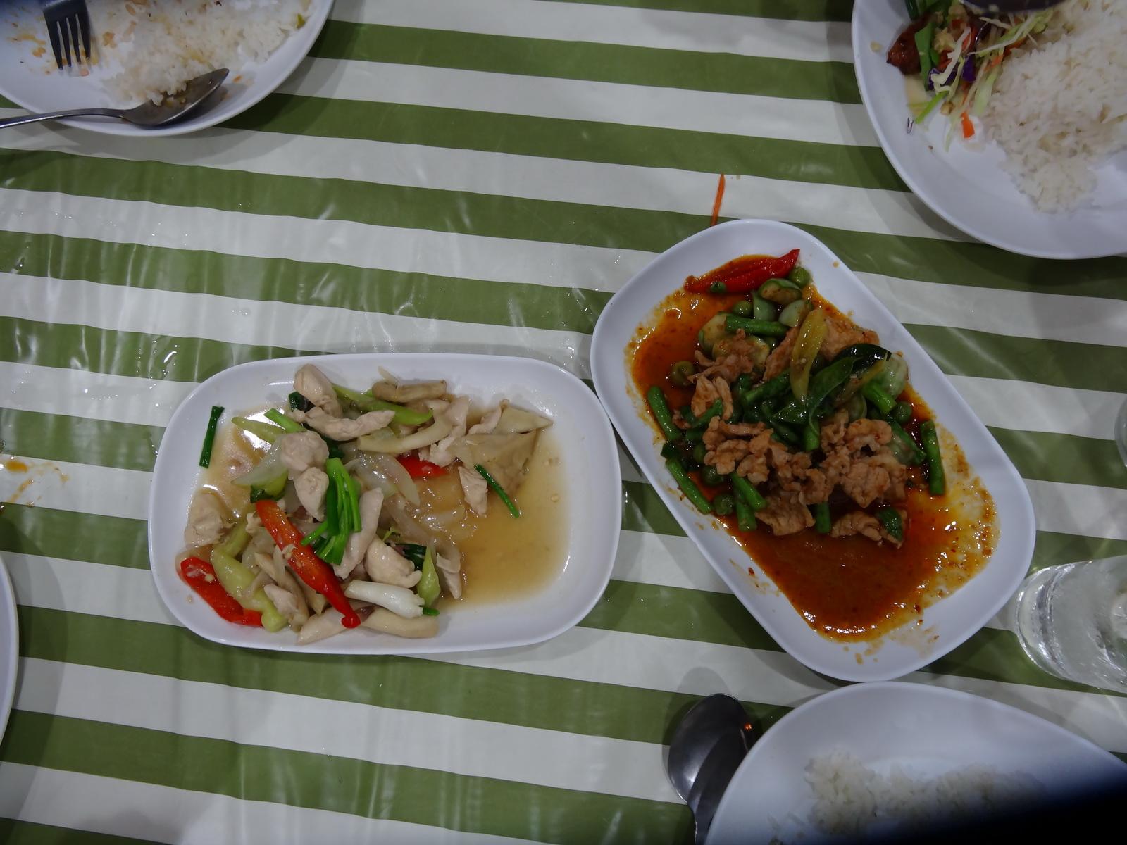 20 Pattaya 113