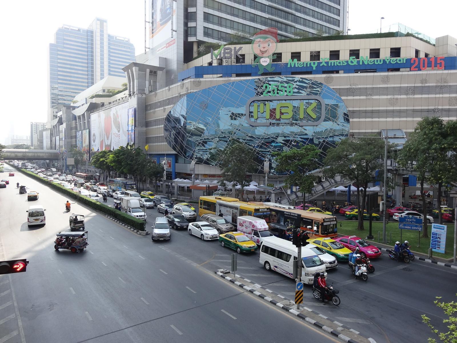 20 Pattaya 129