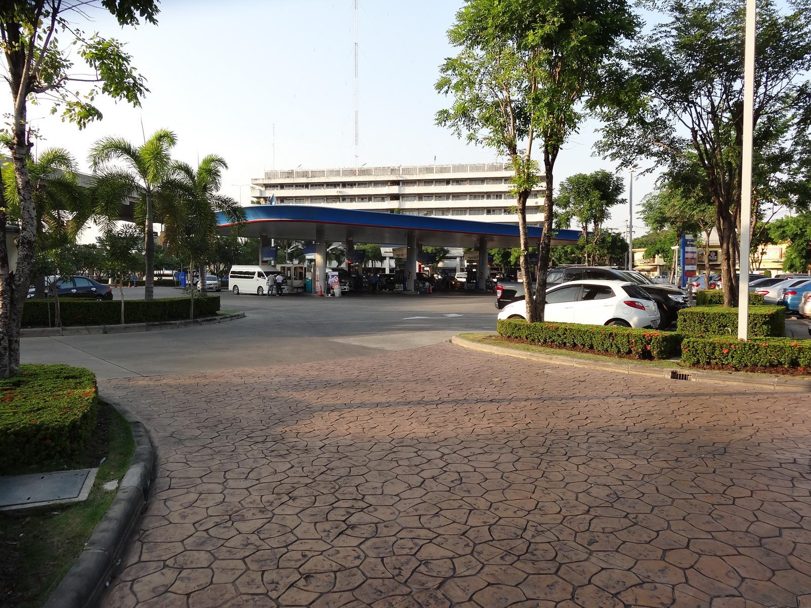 20 Pattaya 132
