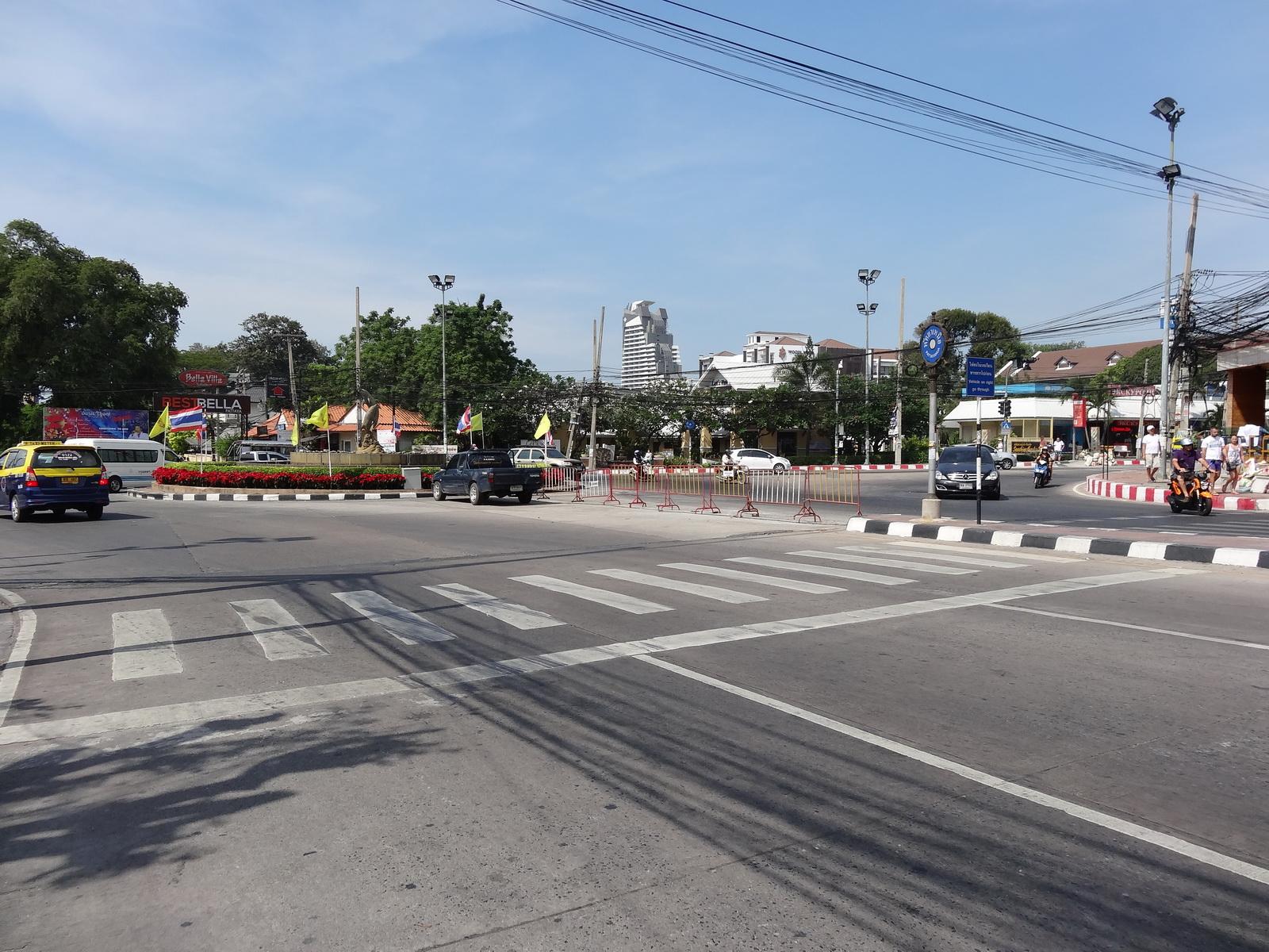 20 Pattaya 138