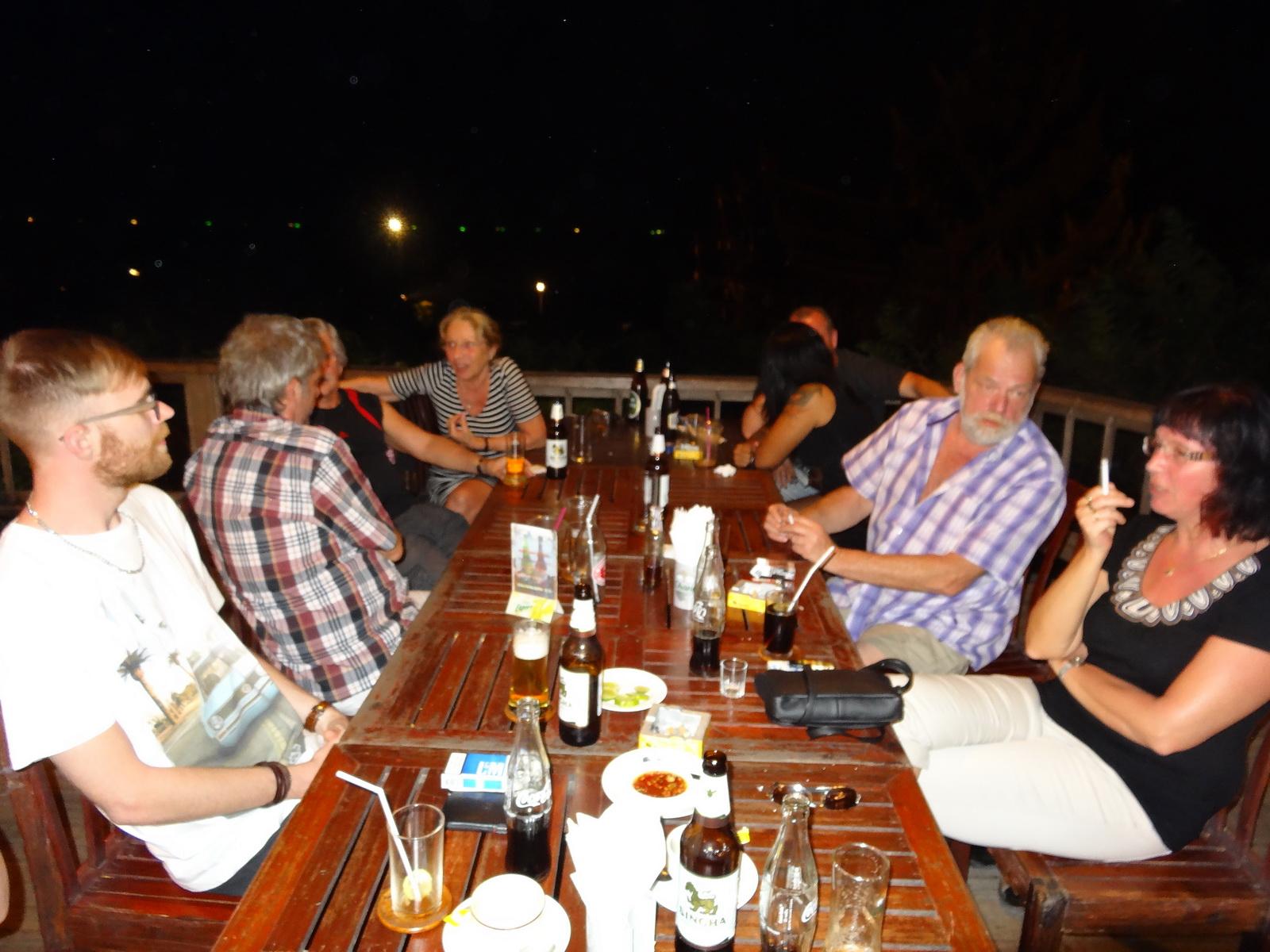 20 Pattaya 143