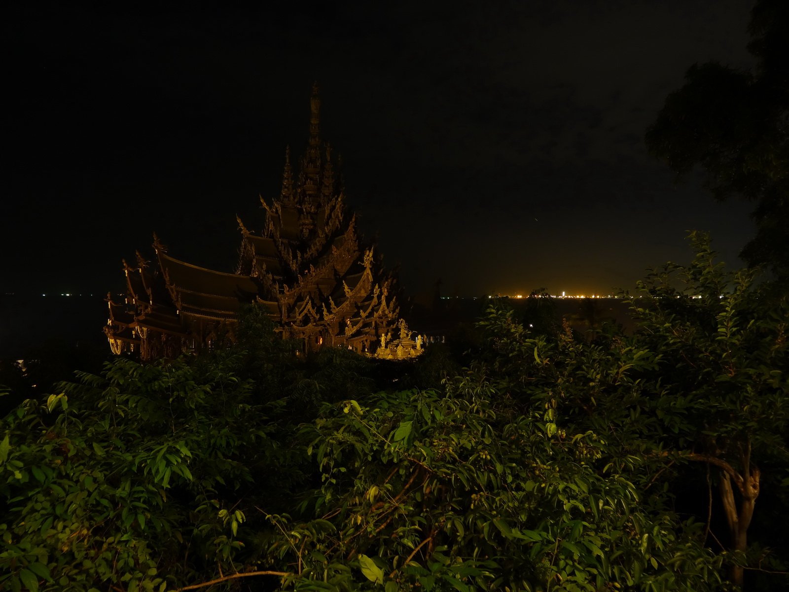 20 Pattaya 146