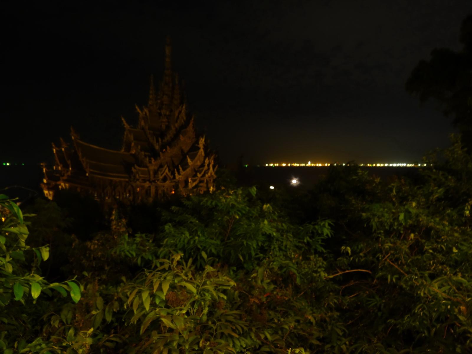 20 Pattaya 147