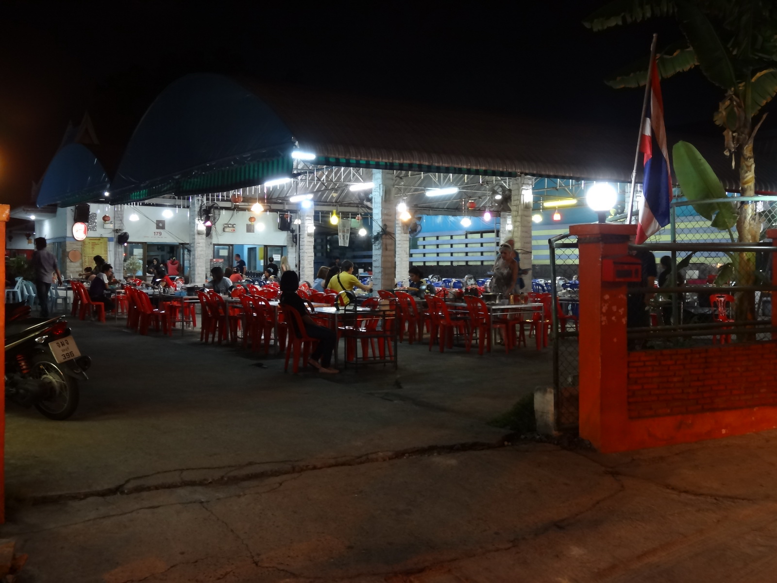 20 Pattaya 150
