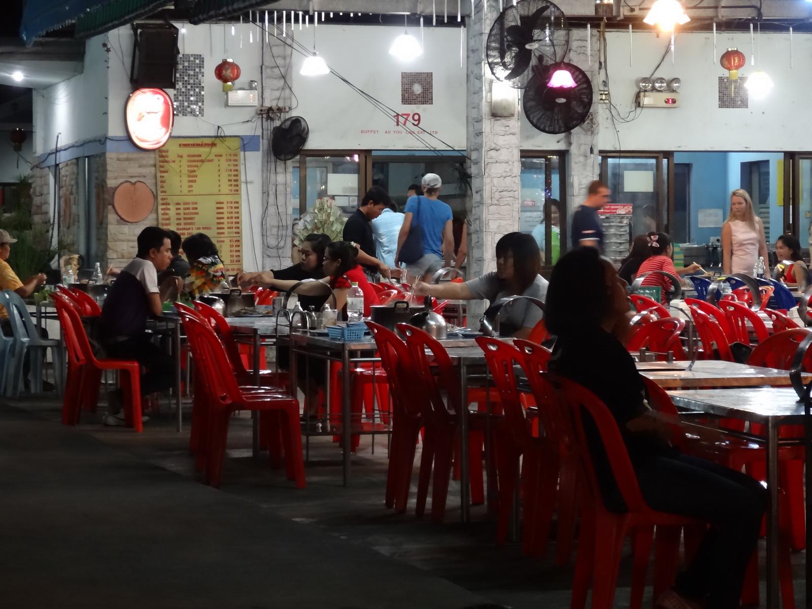 20 Pattaya 152