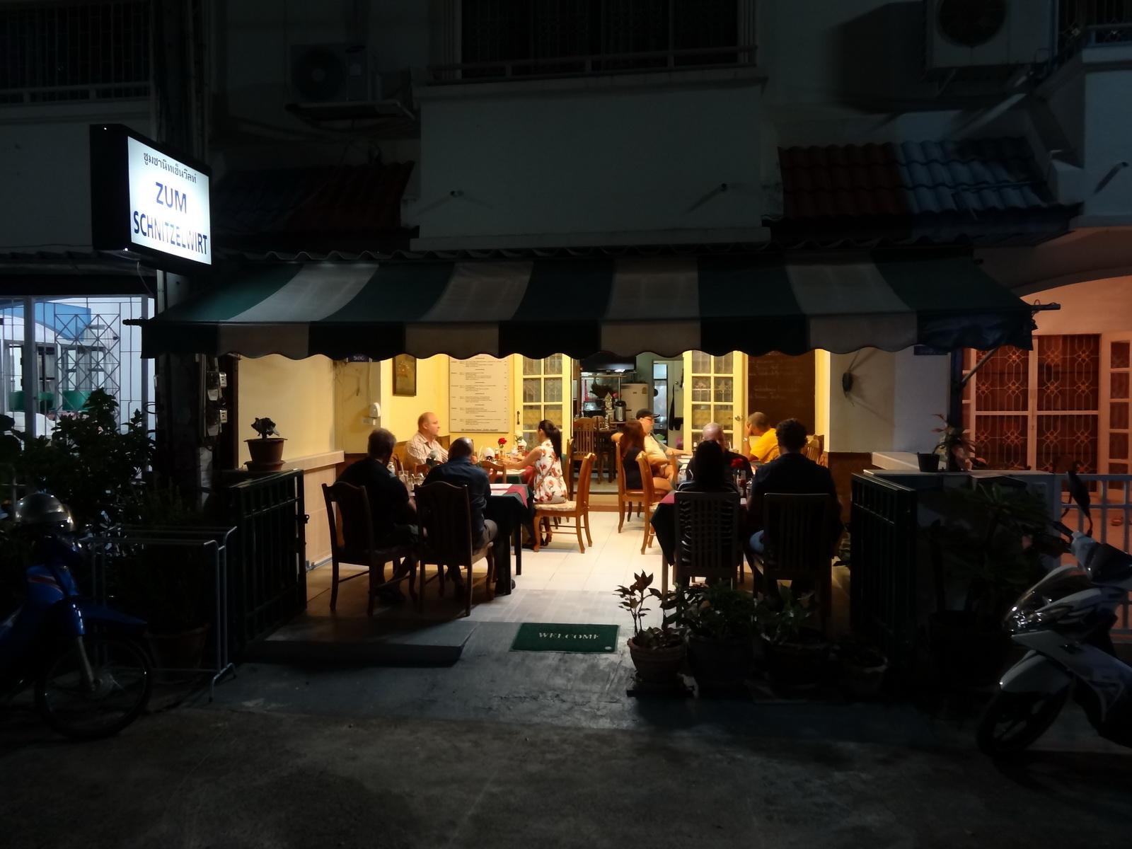 20 Pattaya 156