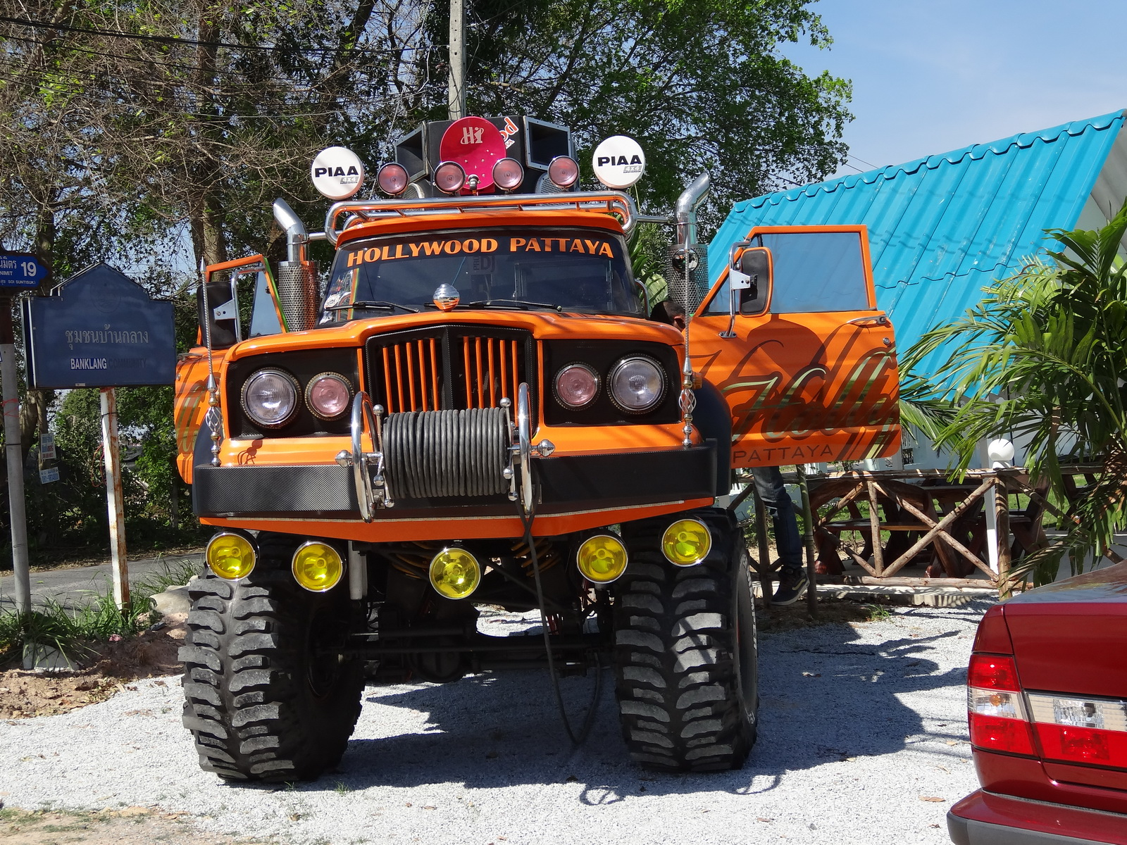 20 Pattaya 159