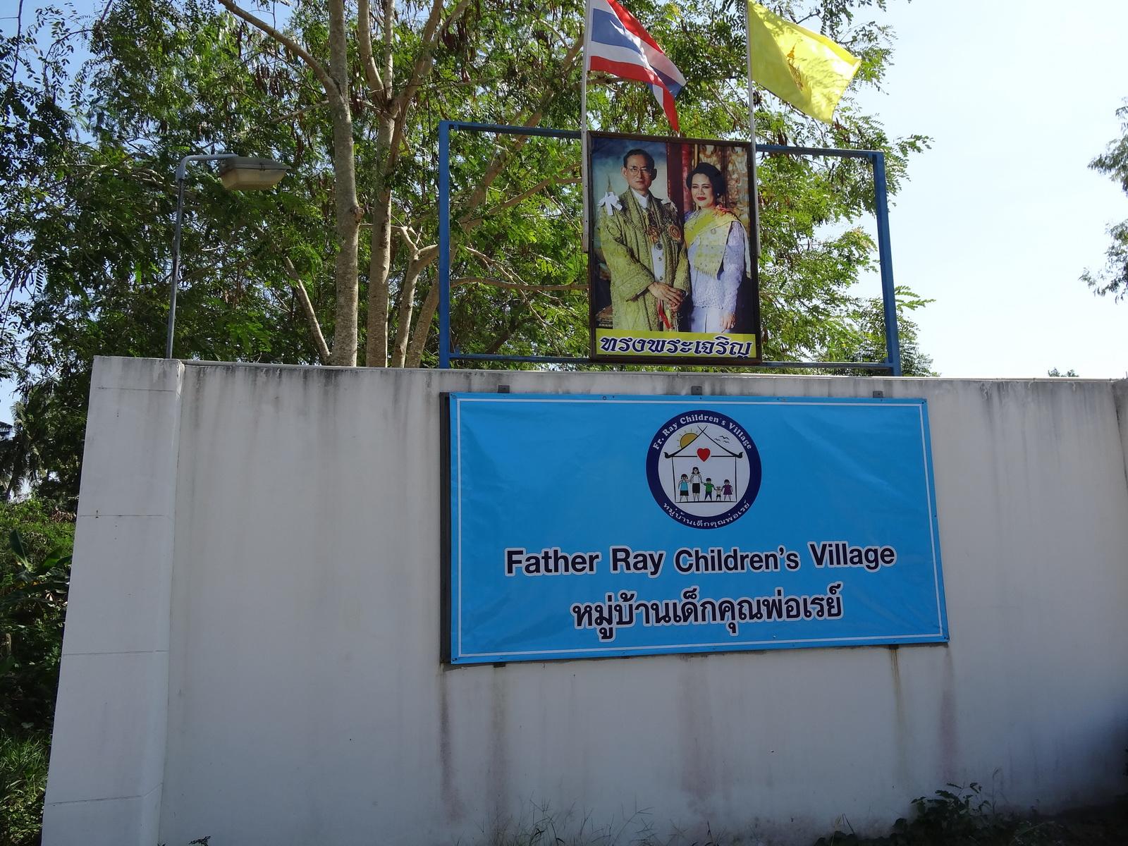 20 Pattaya 161