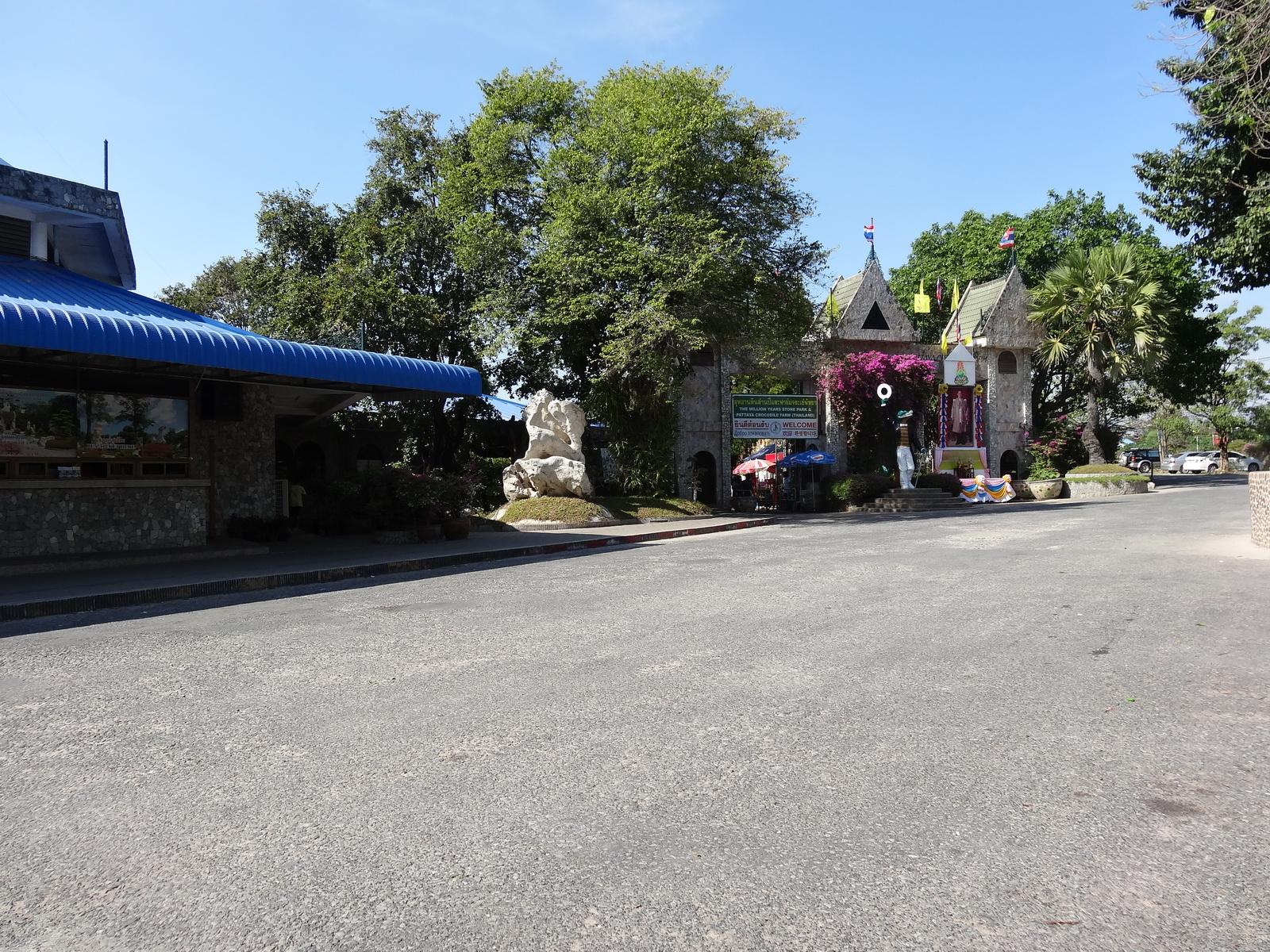 20 Pattaya 163