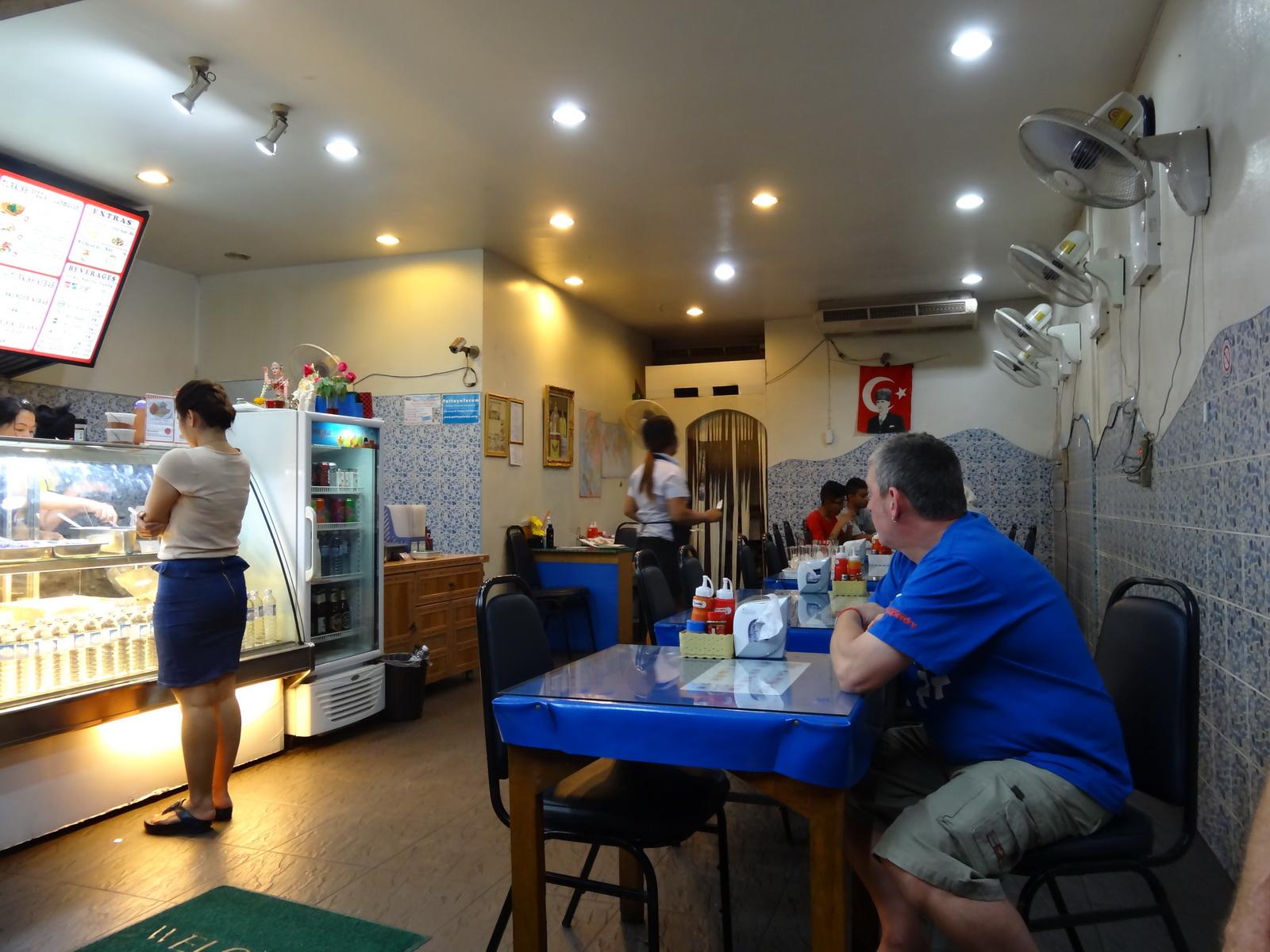 20 Pattaya 165