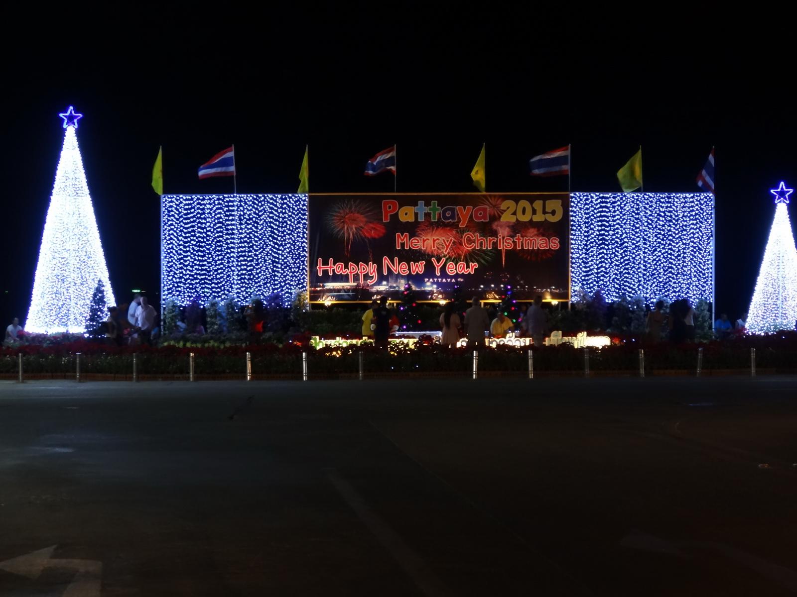 20 Pattaya 167