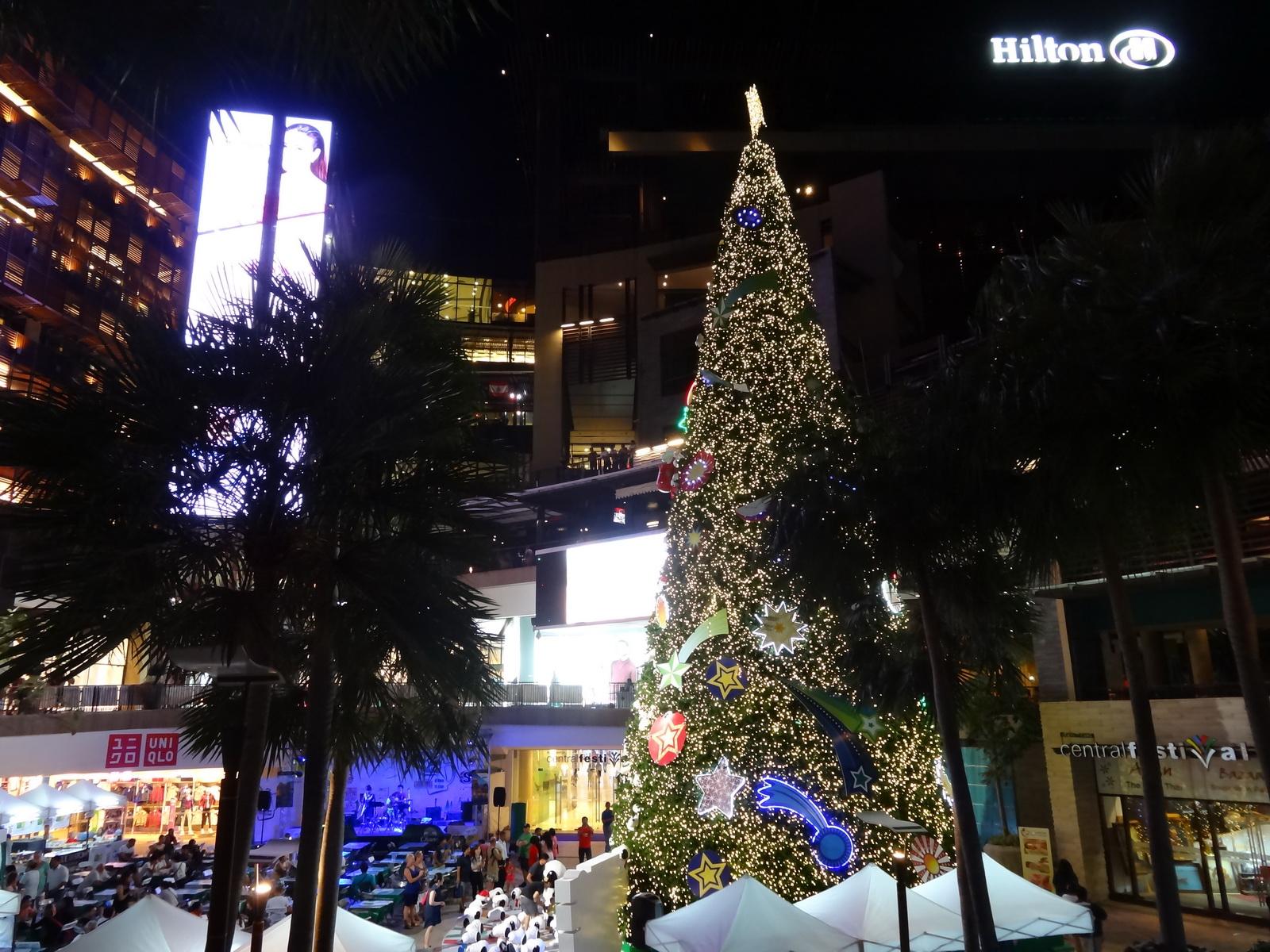 20 Pattaya 169