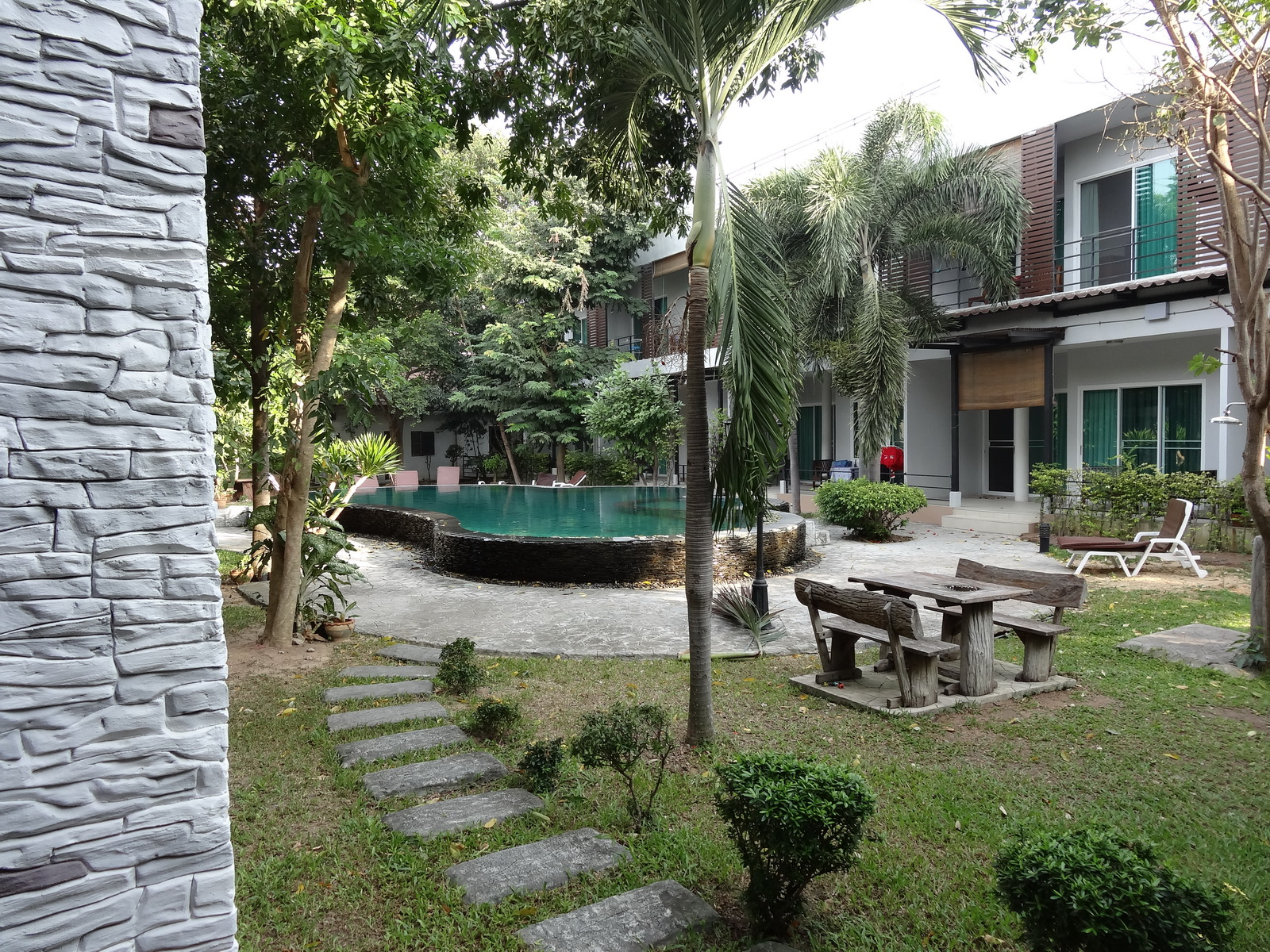 20 Pattaya 174