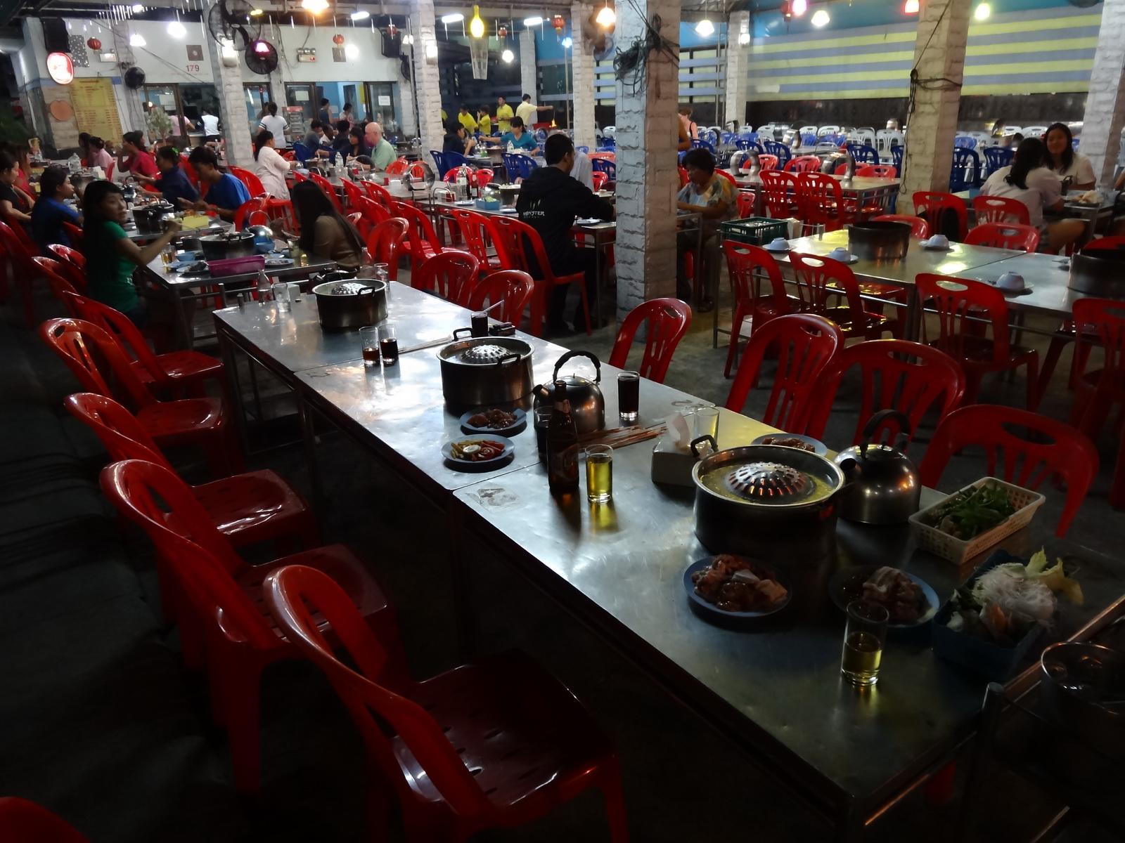 20 Pattaya 178