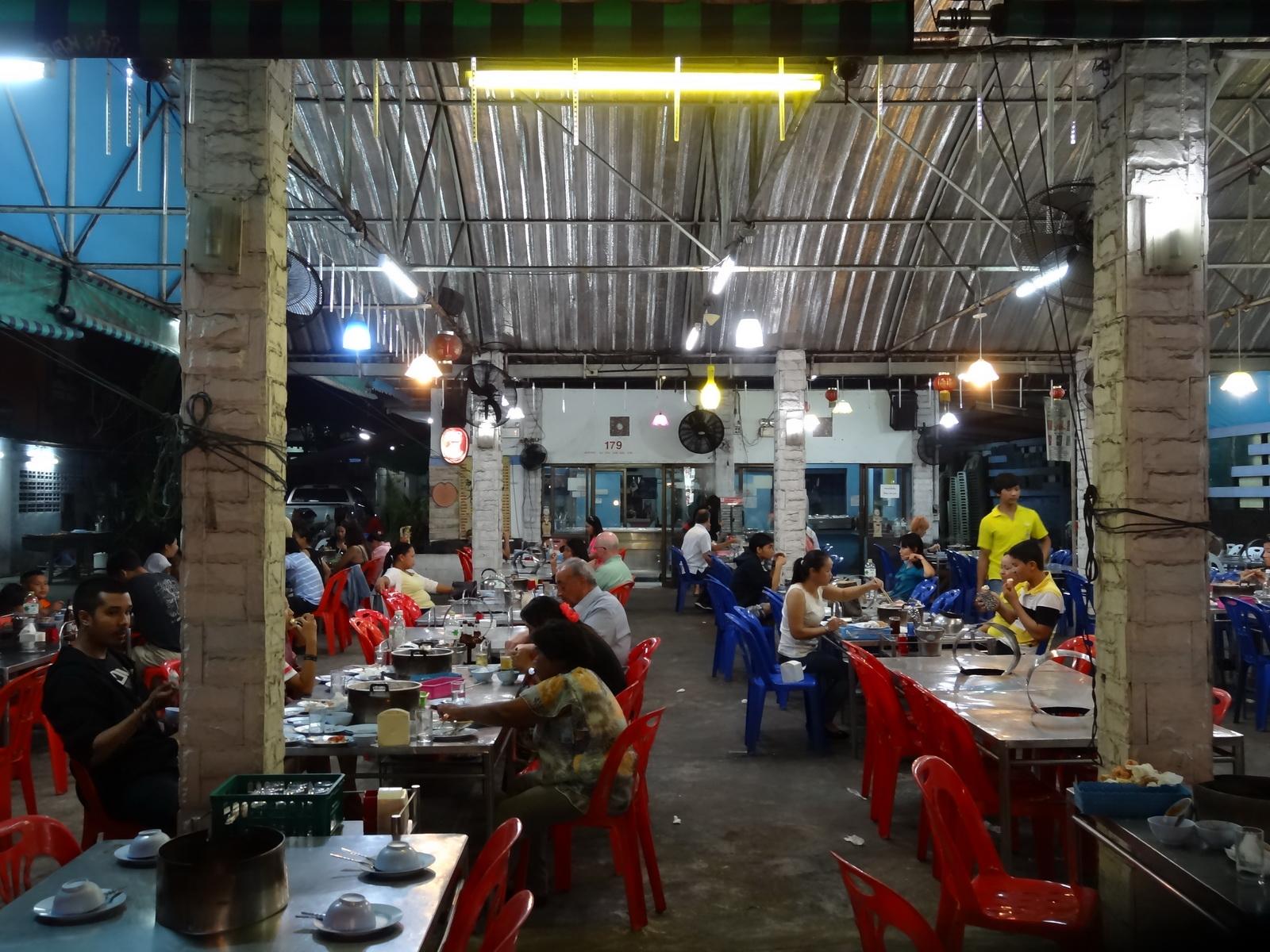 20 Pattaya 194