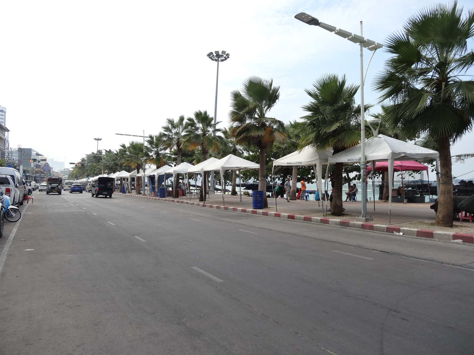 20 Pattaya 202