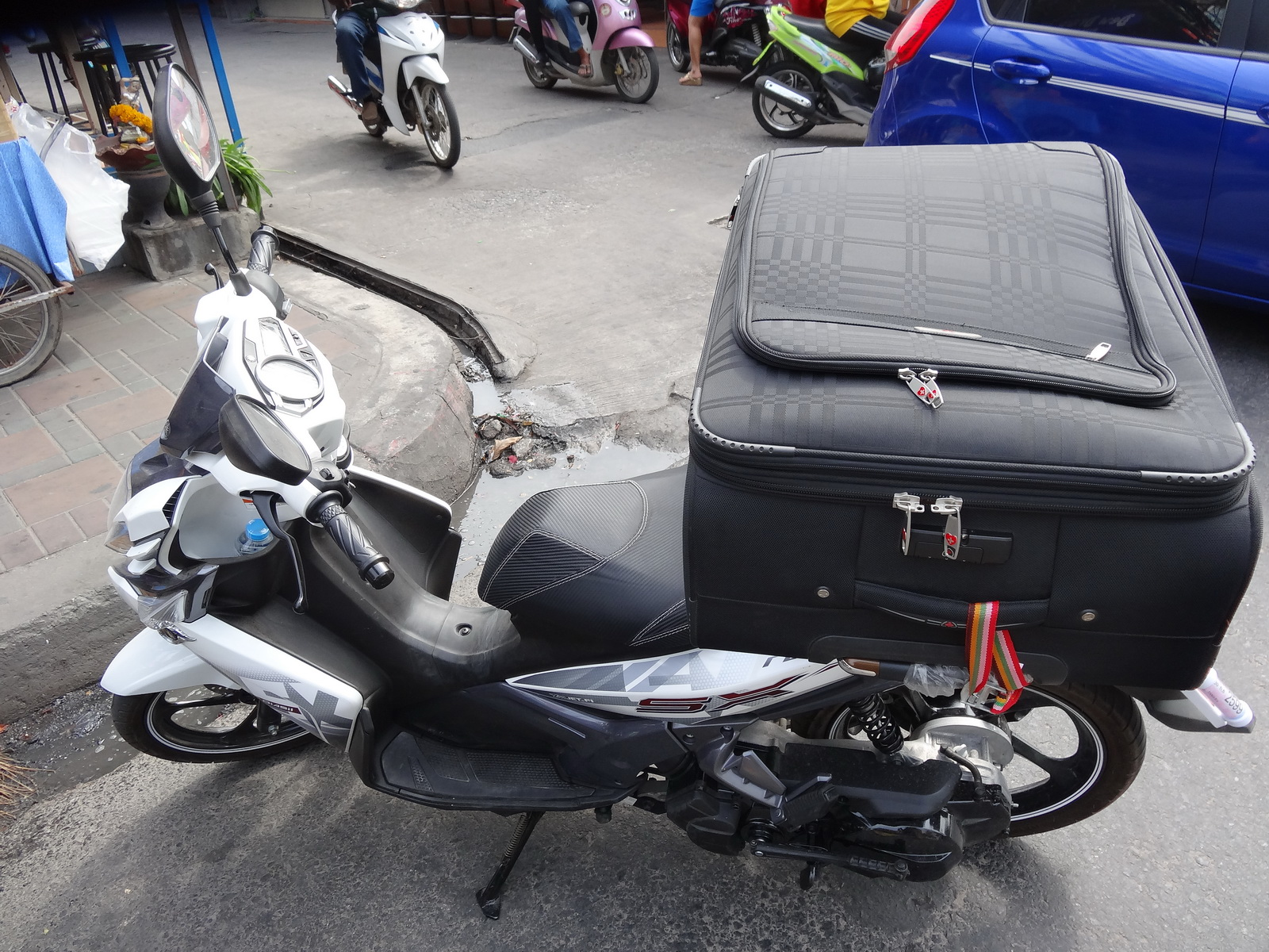 20 Pattaya 206