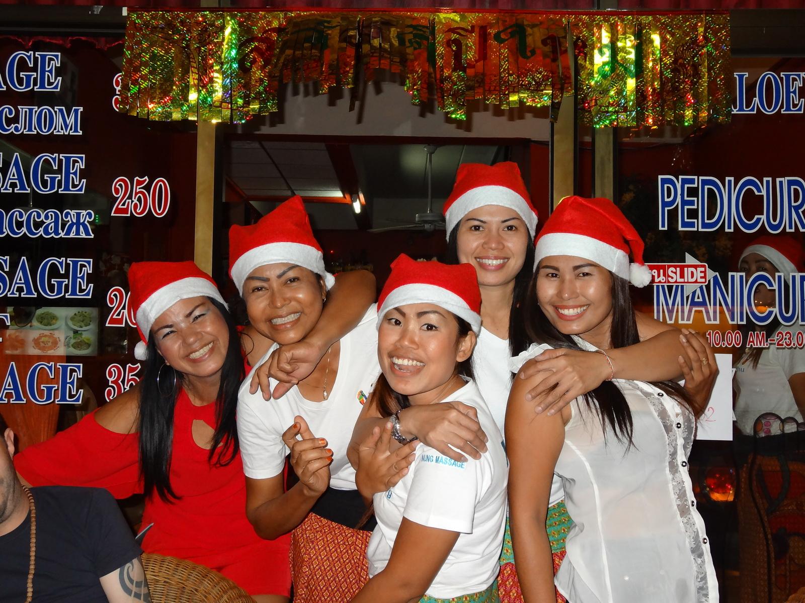 20 Pattaya 219
